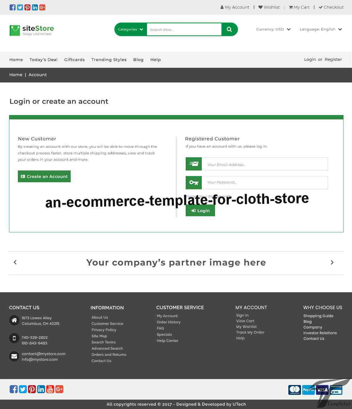https://images.besthemes.com/images/h1_an-ecommerce-template-for-cloth-store18-_-244967348/preview/18_account-1.jpg