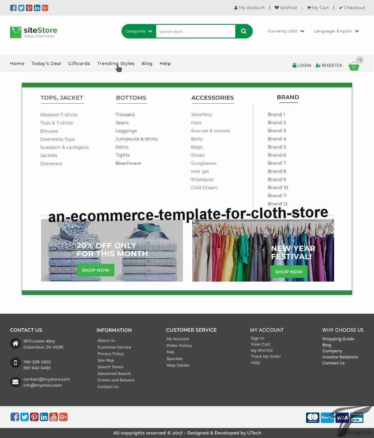https://images.besthemes.com/images/h1_an-ecommerce-template-for-cloth-store27-_-244967348/preview/27_dropdown-women.jpg