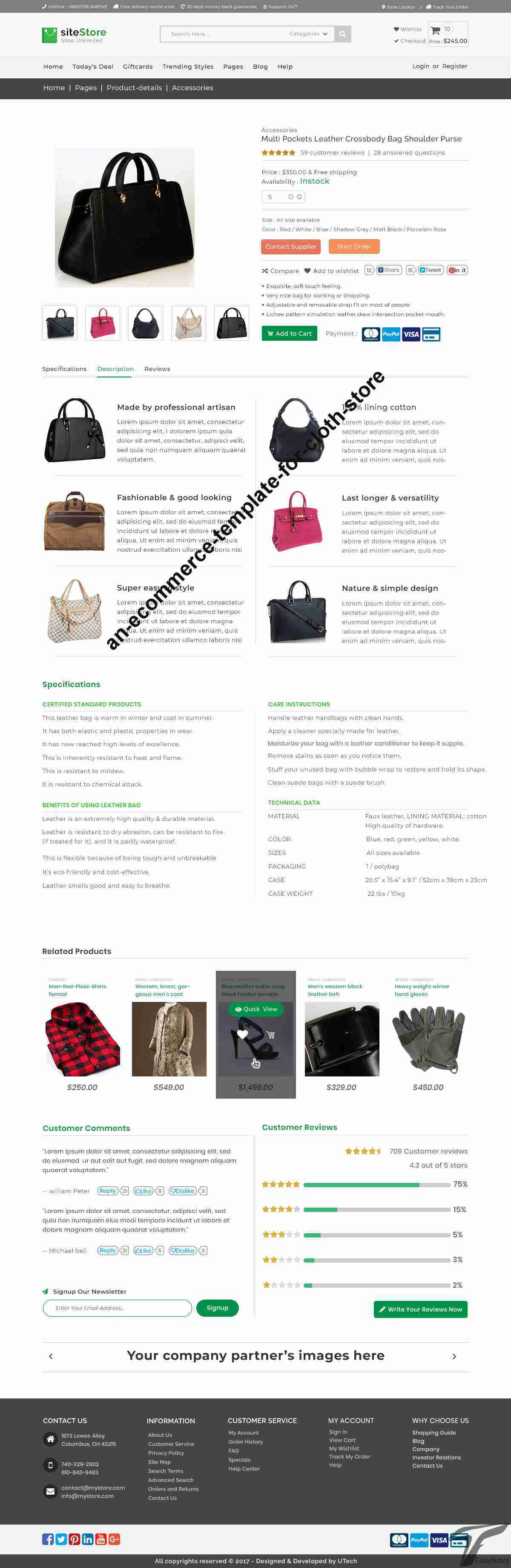 https://images.besthemes.com/images/h1_an-ecommerce-template-for-cloth-store6-_-244967348/preview/06_product-details-2.jpg