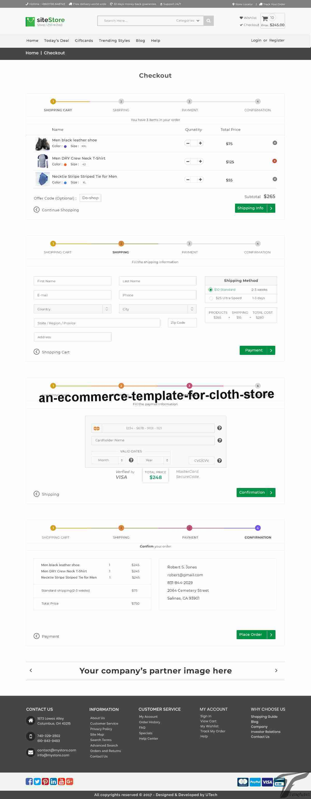 https://images.besthemes.com/images/h1_an-ecommerce-template-for-cloth-store8-_-244967348/preview/08_checkout-2.jpg