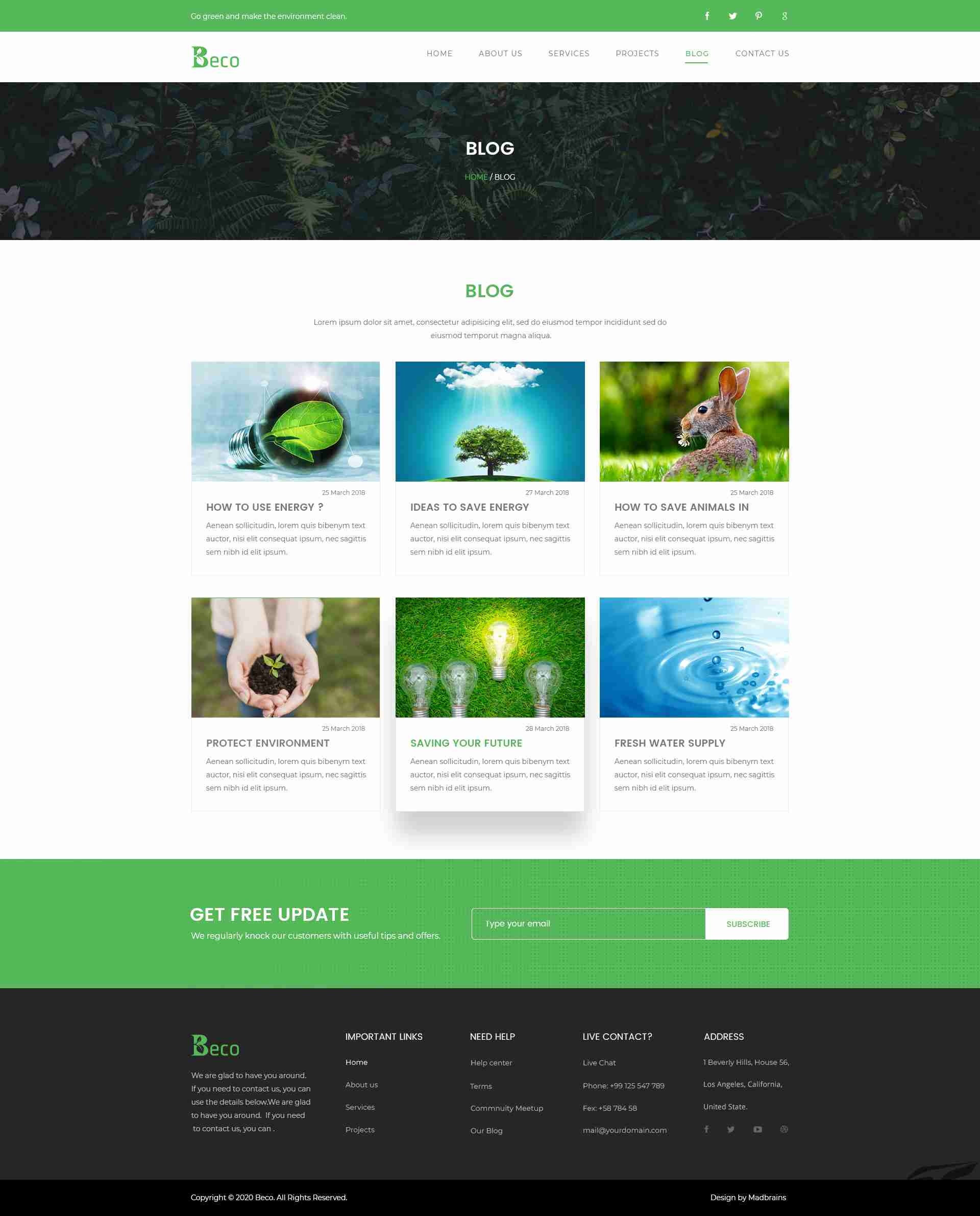 https://images.besthemes.com/images/h1_beco-template-renewable-energy-amp-ecology-company-template6-_-251965927/Screenshot/05-Blog.jpg