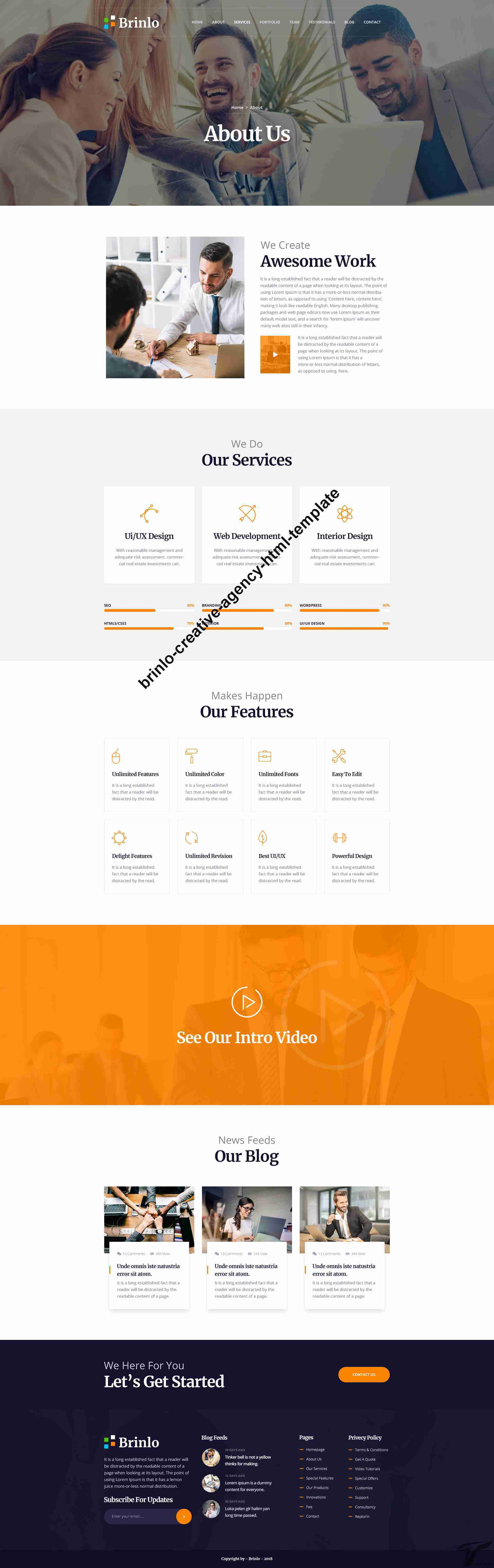 https://images.besthemes.com/images/h1_brinlo-creative-agency-html-template3-_-254099727/prevew_images/02_about.jpg