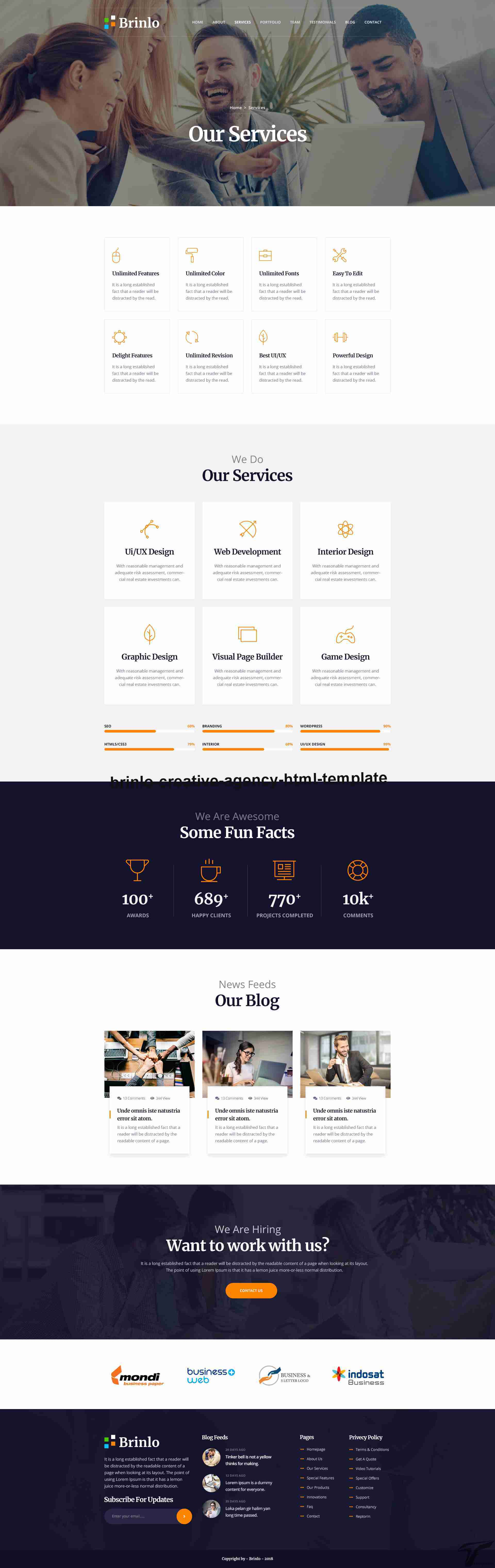 https://images.besthemes.com/images/h1_brinlo-creative-agency-html-template4-_-254099727/prevew_images/03_services.jpg