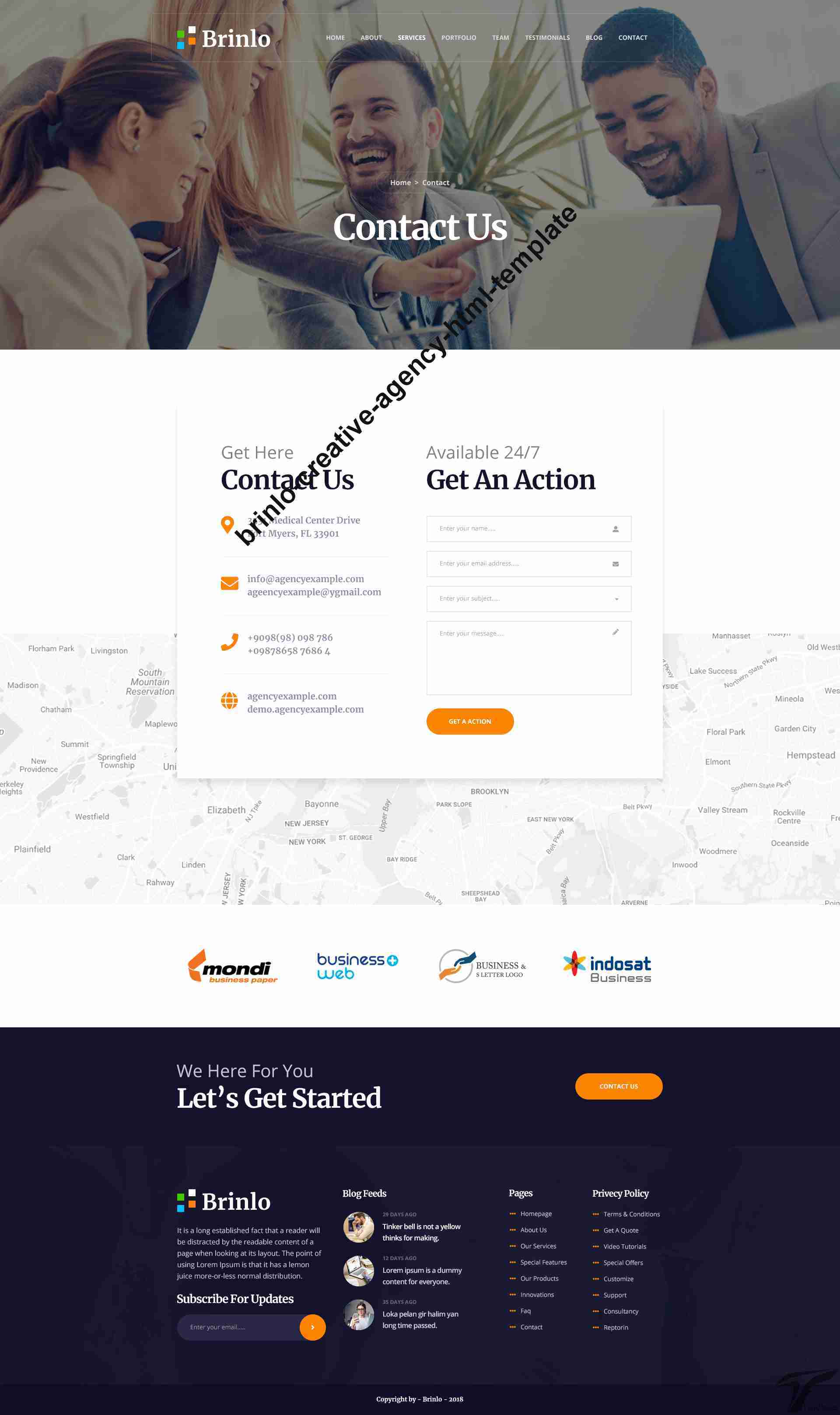 https://images.besthemes.com/images/h1_brinlo-creative-agency-html-template8-_-254099727/prevew_images/07_contact.jpg