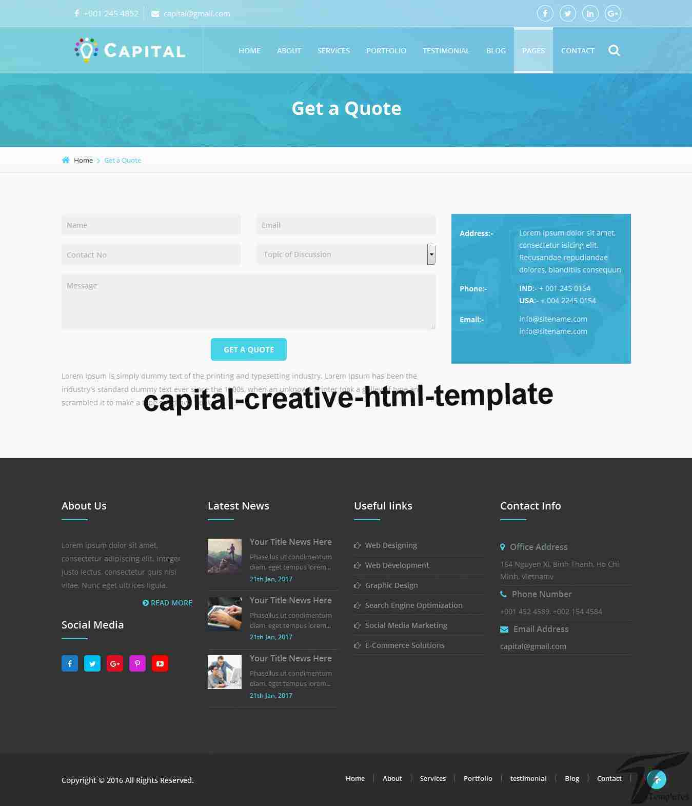 https://images.besthemes.com/images/h1_capital-creative-html-template12-_-205260579/Theme-s20s-Preview/07_Quote.png