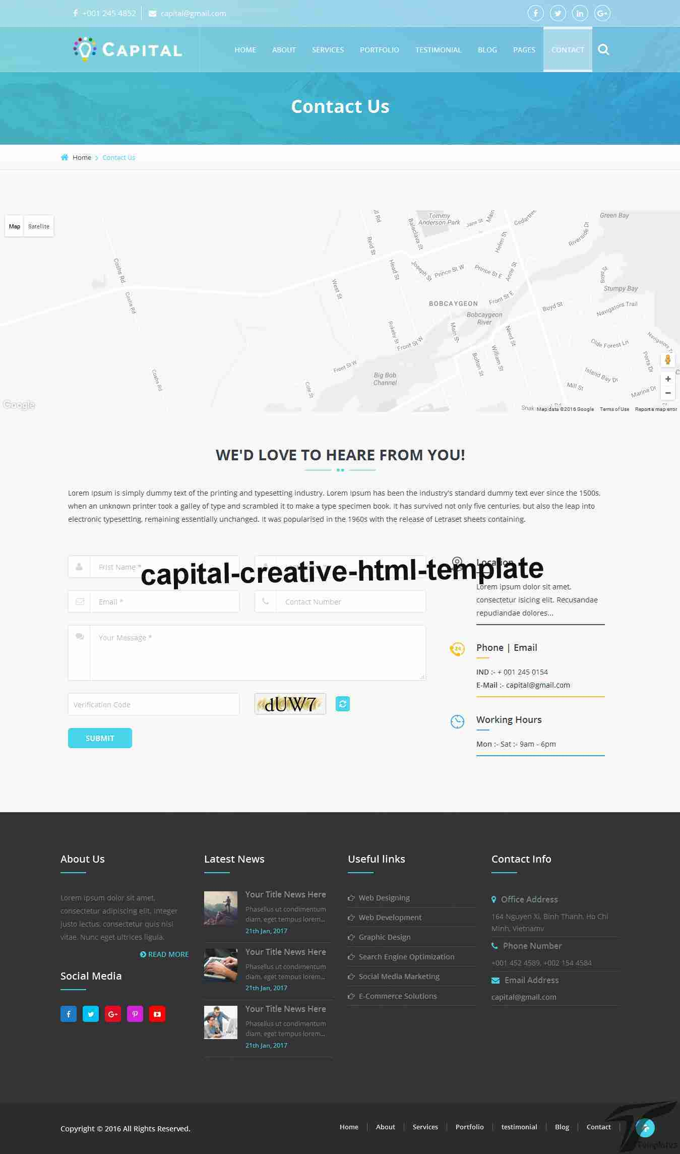 https://images.besthemes.com/images/h1_capital-creative-html-template13-_-205260579/Theme-s20s-Preview/08_Contact-Us.png