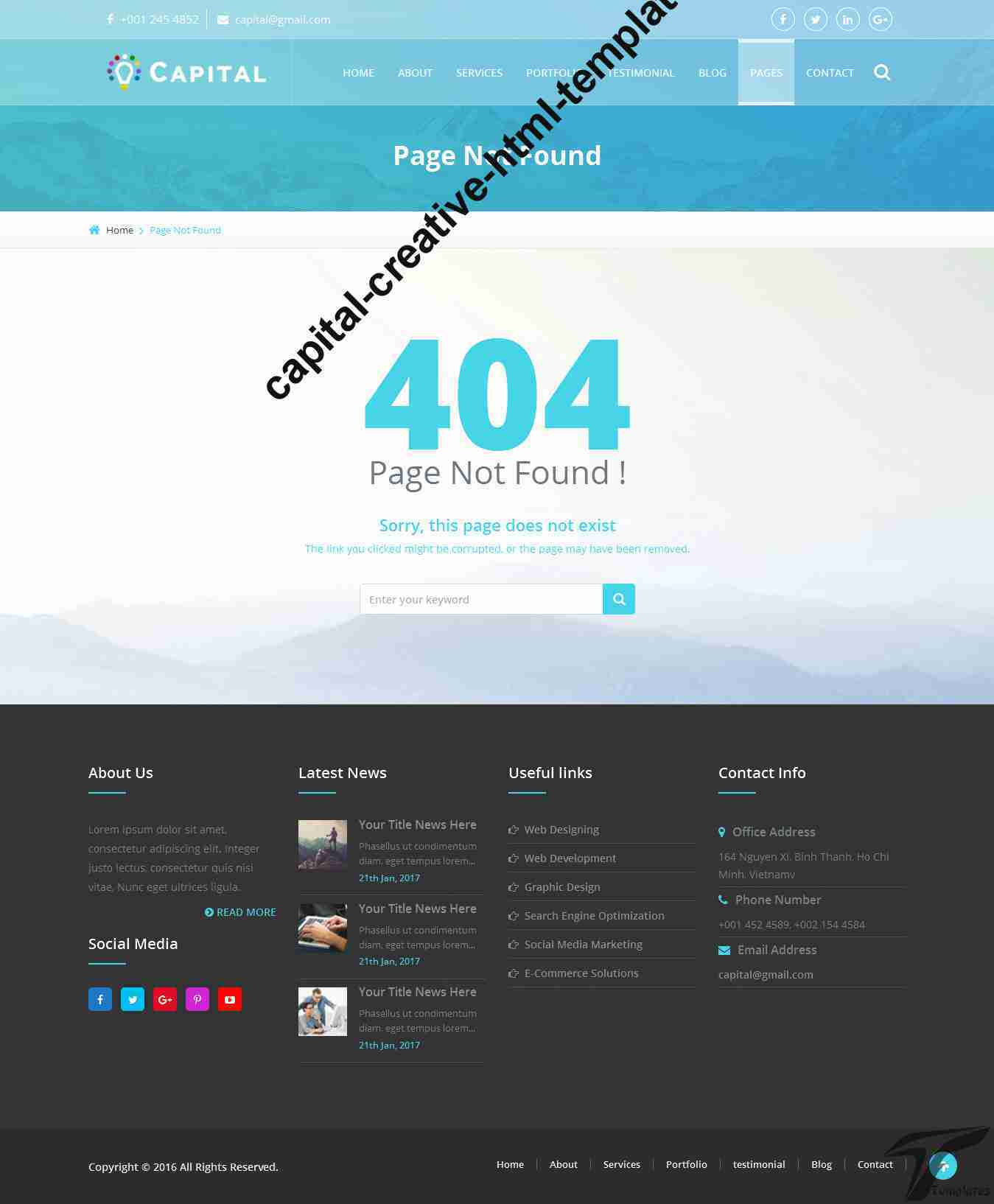 https://images.besthemes.com/images/h1_capital-creative-html-template14-_-205260579/Theme-s20s-Preview/09_404-Page-not-found.png