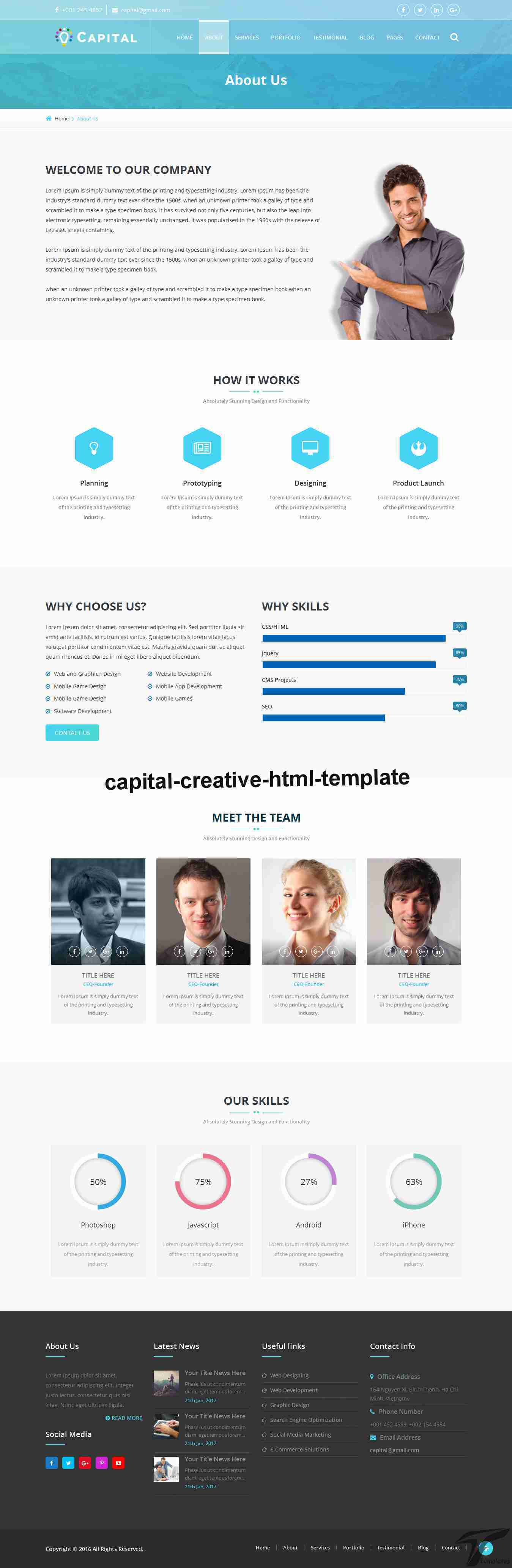 https://images.besthemes.com/images/h1_capital-creative-html-template4-_-205260579/Theme-s20s-Preview/02_About-Page.png