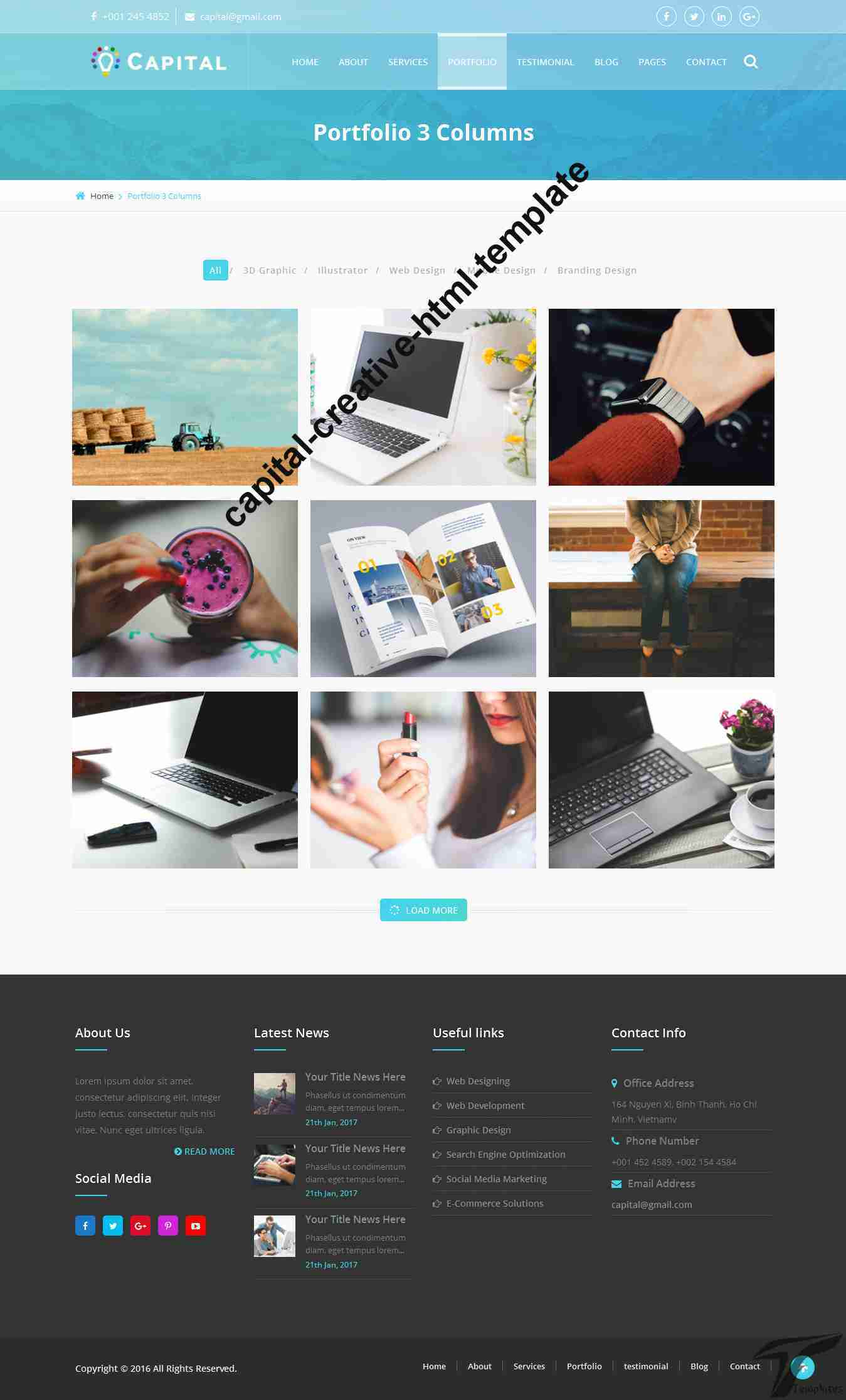 https://images.besthemes.com/images/h1_capital-creative-html-template6-_-205260579/Theme-s20s-Preview/04_Portfolio-3-Columns.png