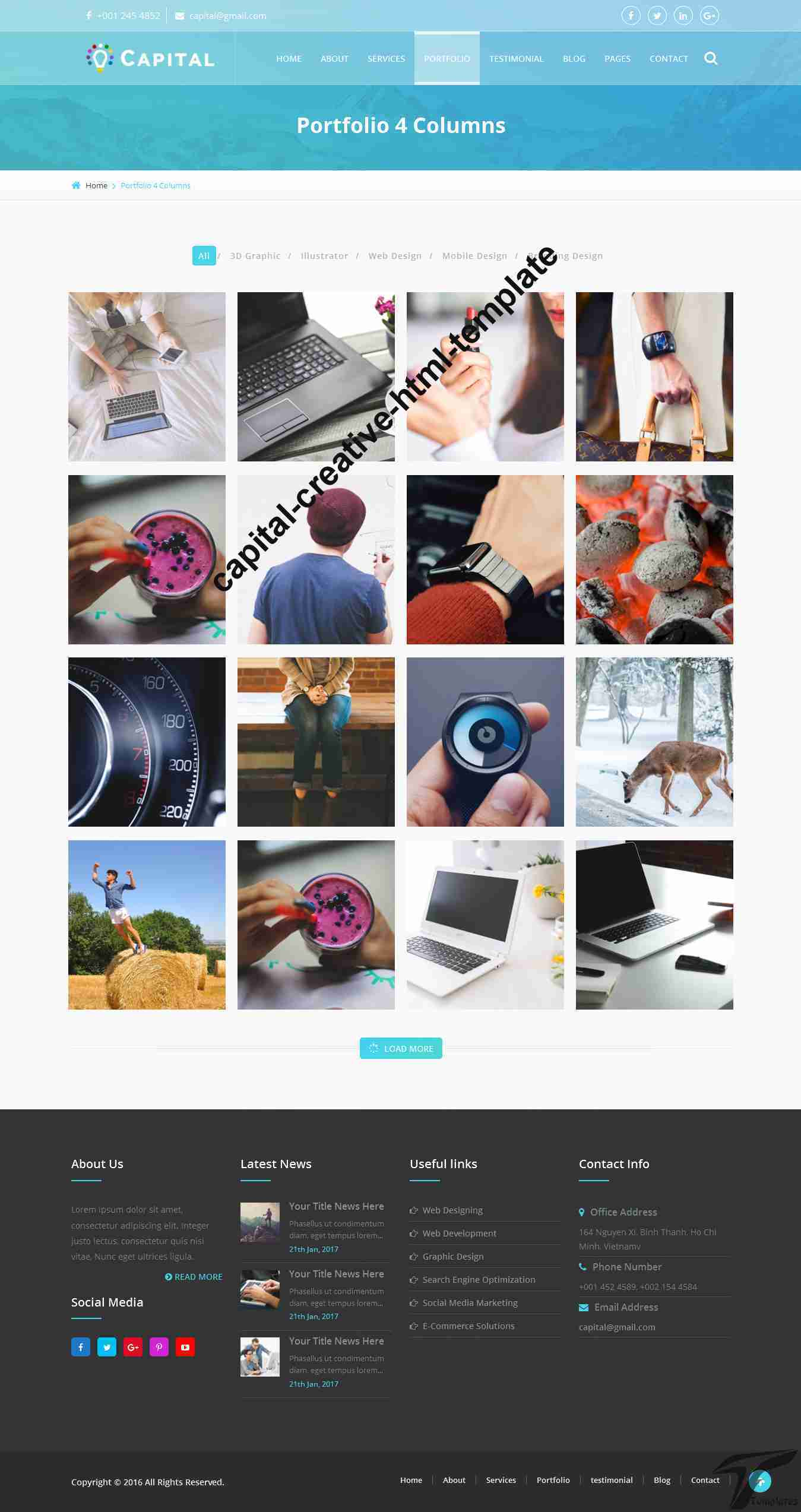 https://images.besthemes.com/images/h1_capital-creative-html-template7-_-205260579/Theme-s20s-Preview/04_Portfolio-4-Columns.png
