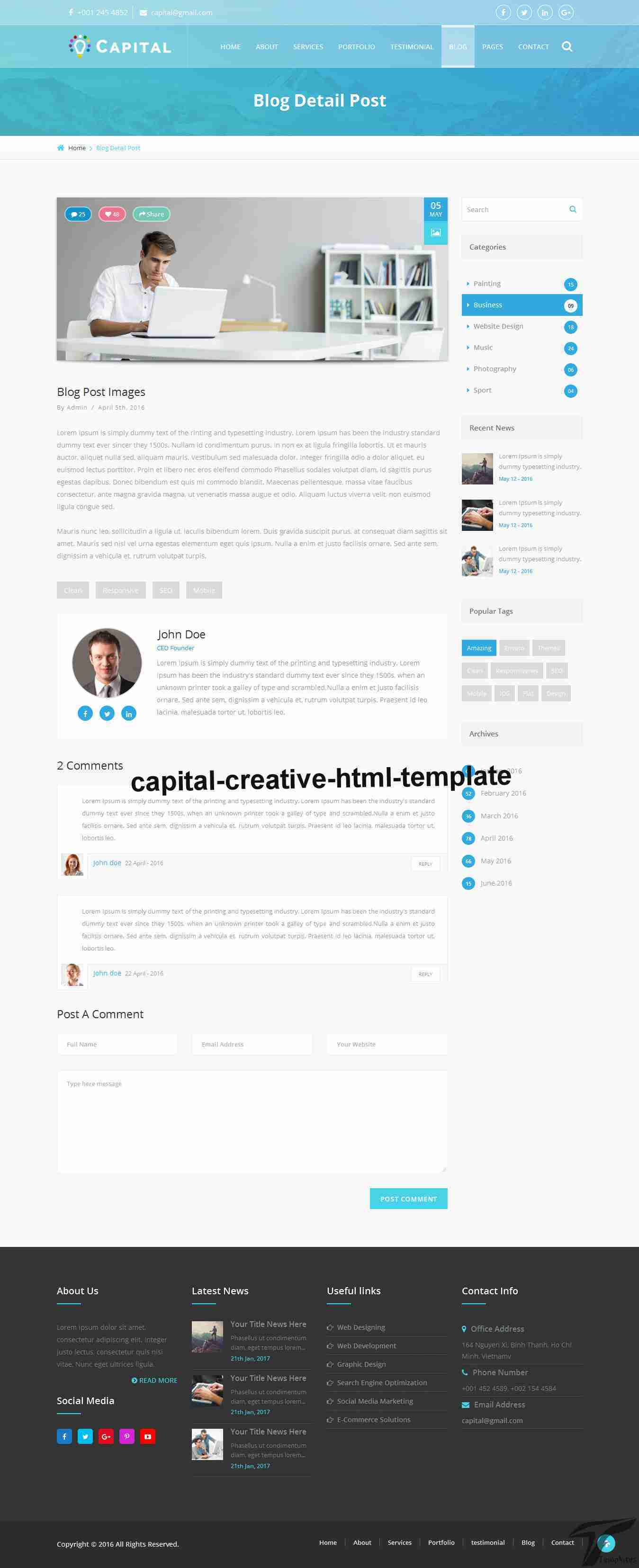 https://images.besthemes.com/images/h1_capital-creative-html-template9-_-205260579/Theme-s20s-Preview/06-Blog-Detail-Post-Right-Slidebar.png