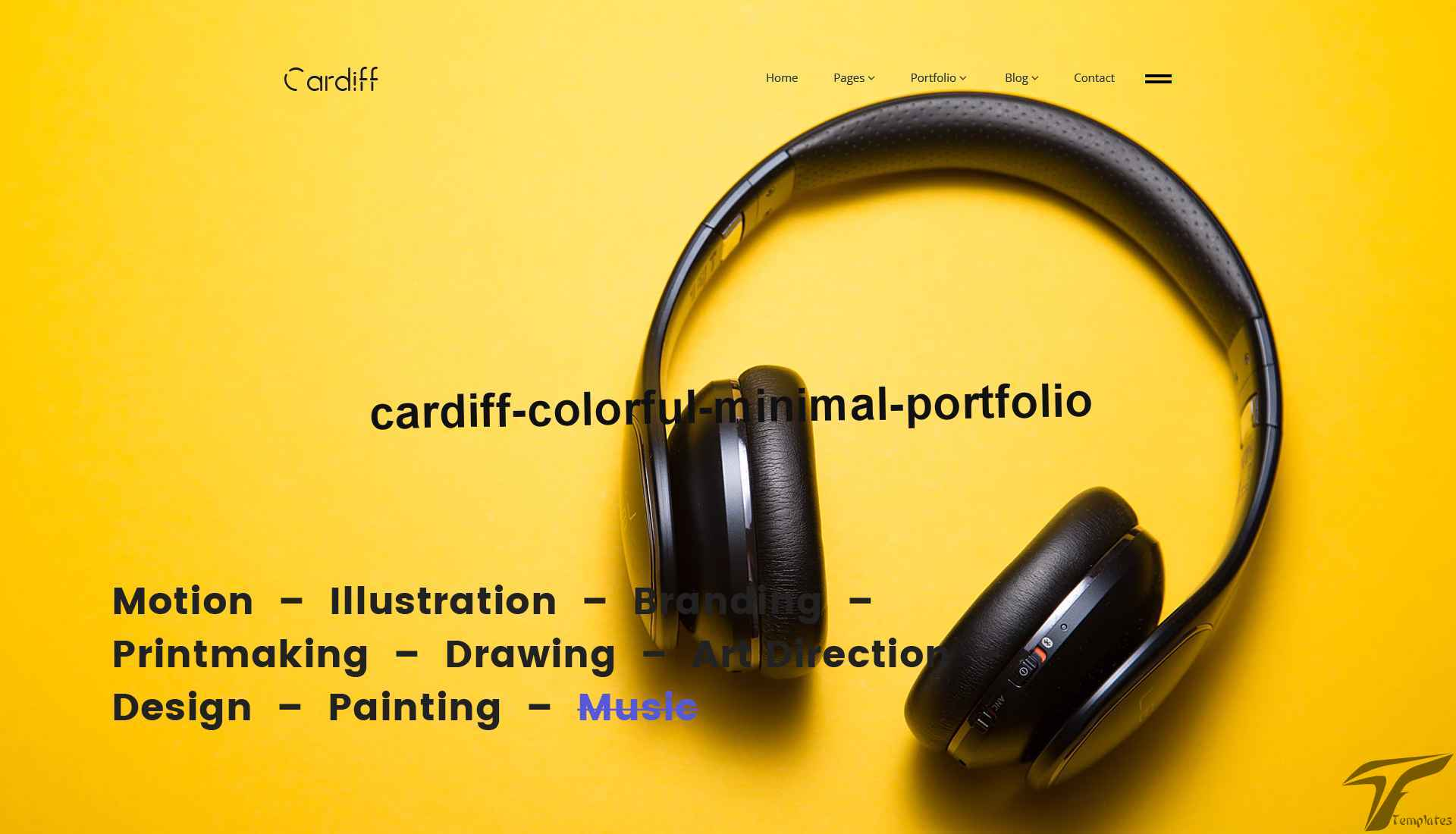 https://images.besthemes.com/images/h1_cardiff-colorful-minimal-portfolio6-_-250772536/Cardiff-Colorfull-Portfolio-Prview/05-Interactive-Showcase-Home.jpg
