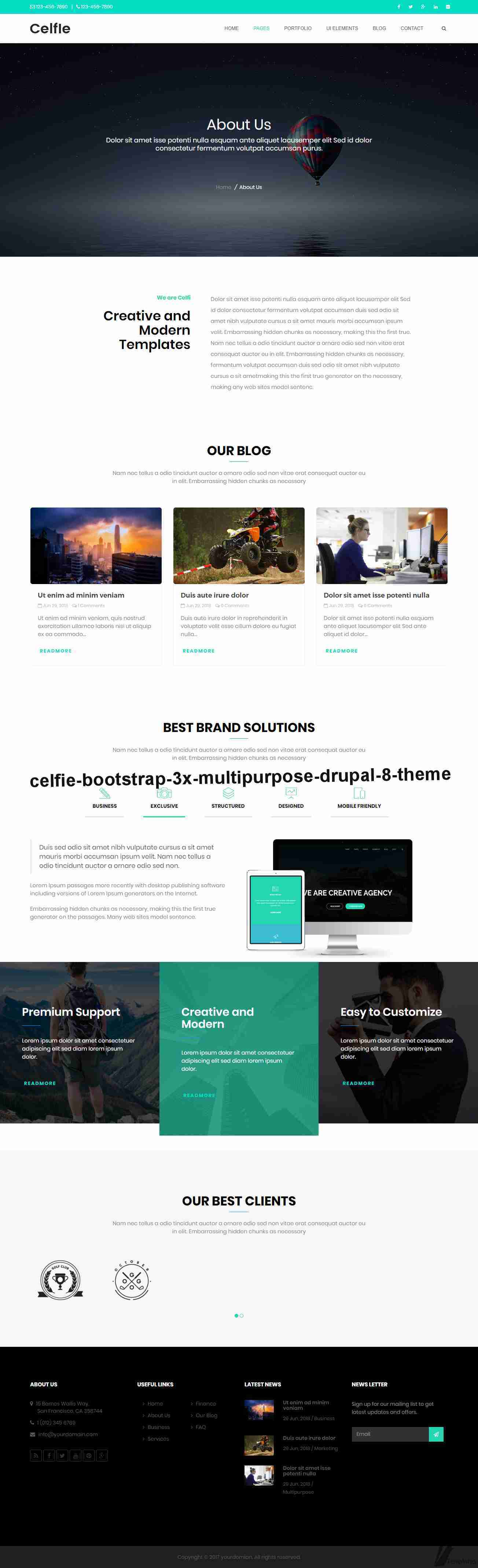 https://images.besthemes.com/images/h1_celfie-bootstrap-3x-multipurpose-drupal-8-theme3-_-251265072/03_about.png