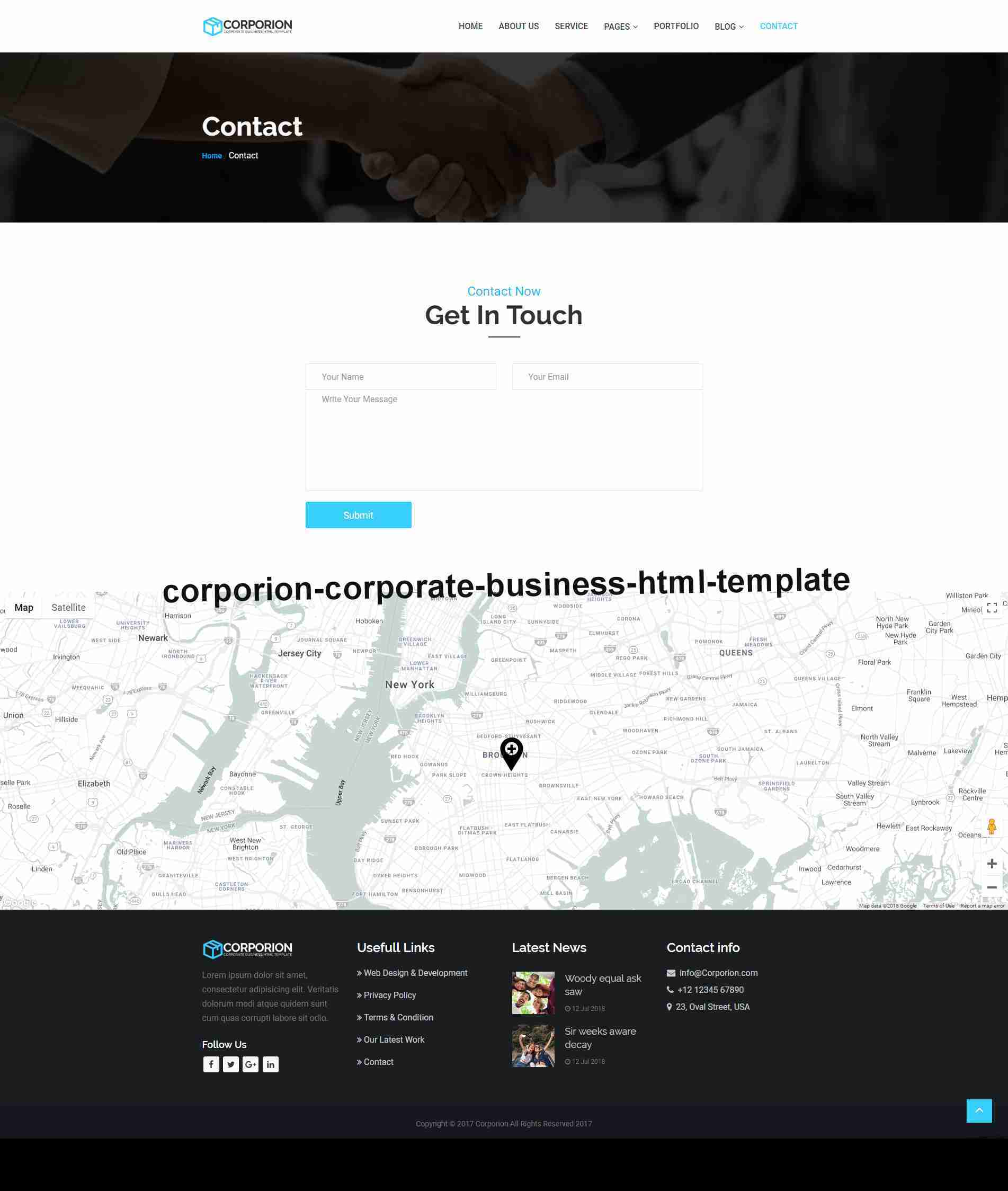 https://images.besthemes.com/images/h1_corporion-corporate-business-html-template12-_-253136968/11_contact.png