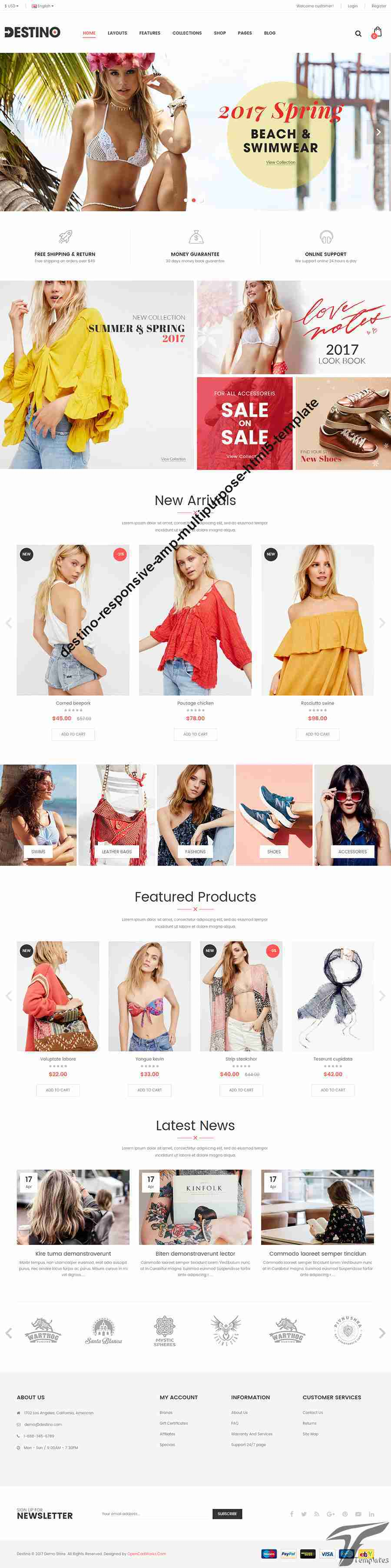 https://images.besthemes.com/images/h1_destino-responsive-amp-multipurpose-html5-template4-_-231647390/Destino_HTML_preview_img/04_home3.png