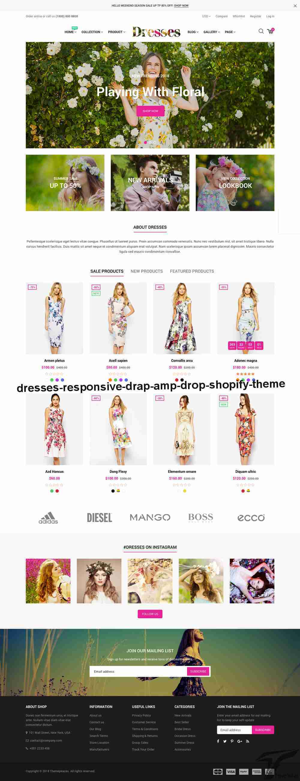 https://images.besthemes.com/images/h1_dresses-responsive-drap-amp-drop-shopify-theme10-_-247969075/preview/10_preview_home_9.jpg