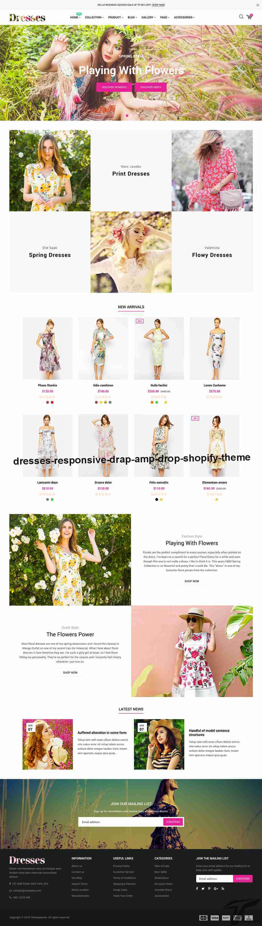 https://images.besthemes.com/images/h1_dresses-responsive-drap-amp-drop-shopify-theme5-_-247969075/preview/05_preview_home_4.jpg