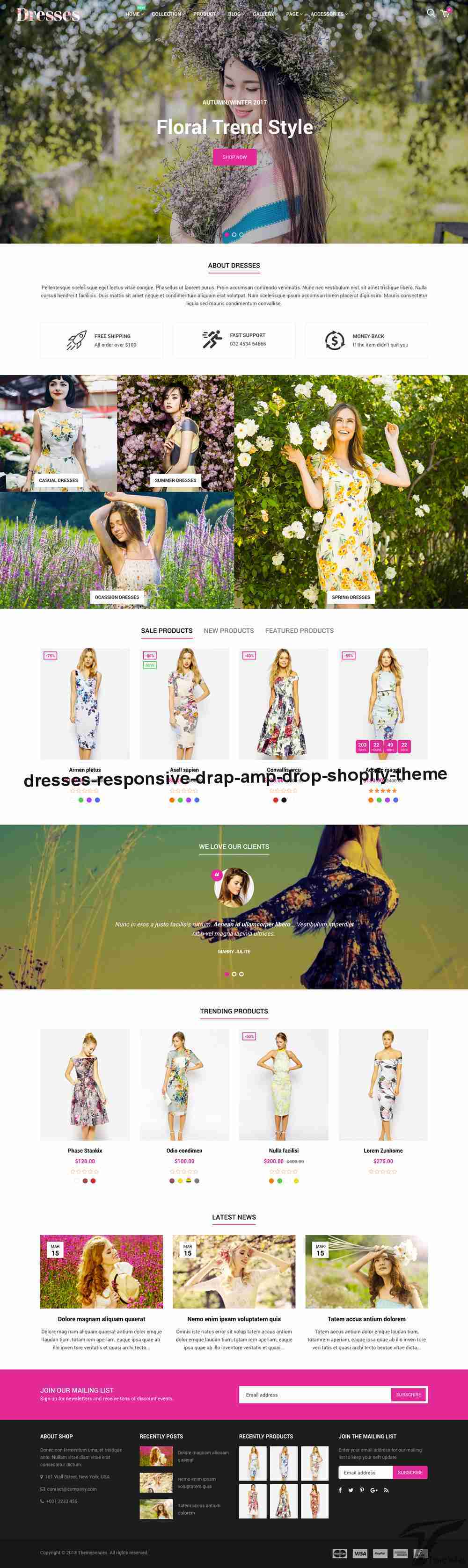https://images.besthemes.com/images/h1_dresses-responsive-drap-amp-drop-shopify-theme9-_-247969075/preview/09_preview_home_8.jpg