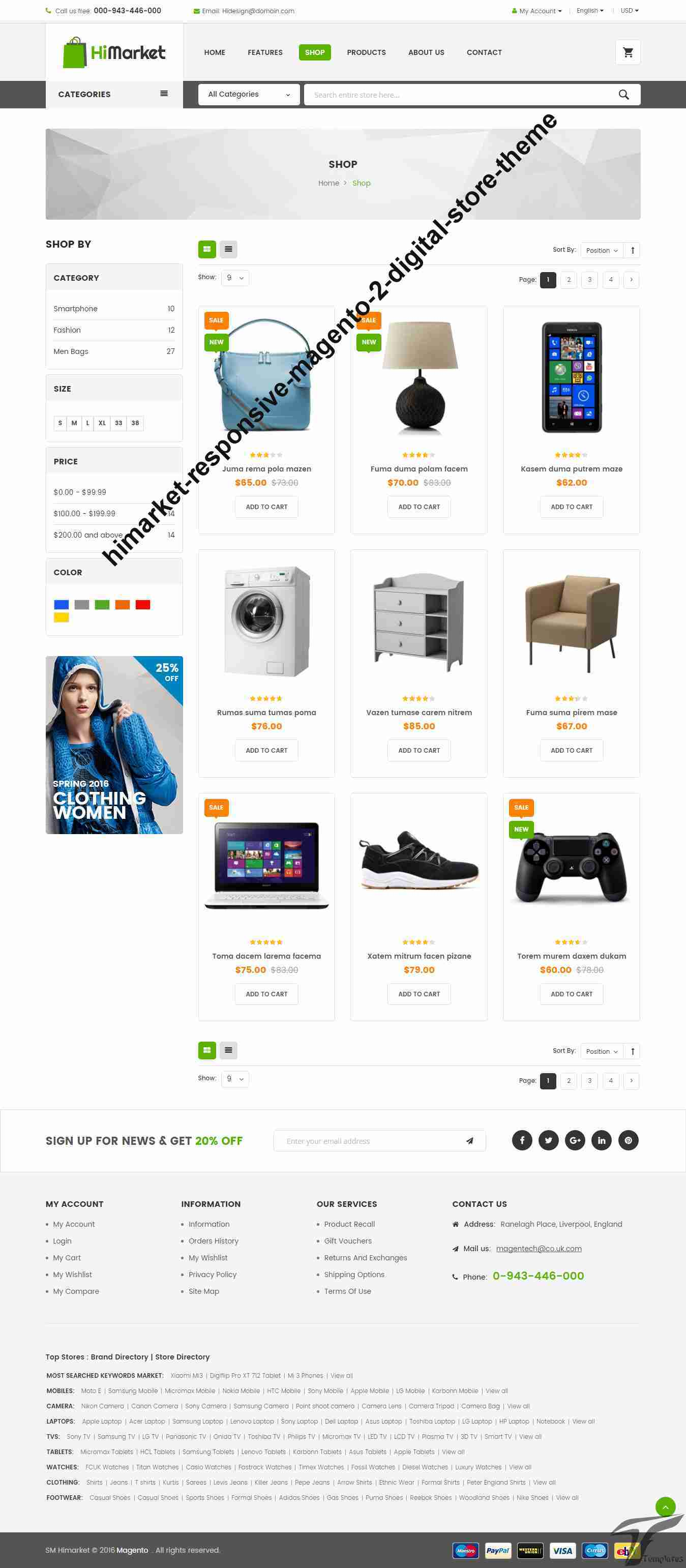 https://images.besthemes.com/images/h1_himarket-responsive-magento-2-digital-store-theme6-_-199157109/06-category.png