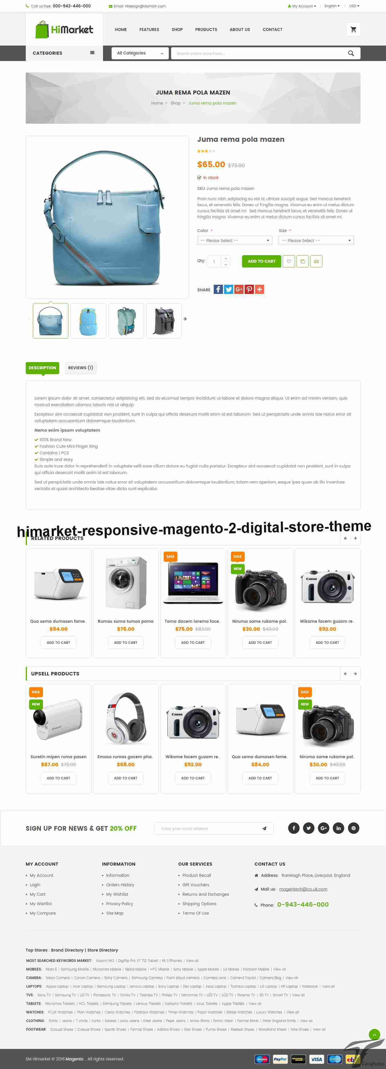 https://images.besthemes.com/images/h1_himarket-responsive-magento-2-digital-store-theme7-_-199157109/07-detail-page.png