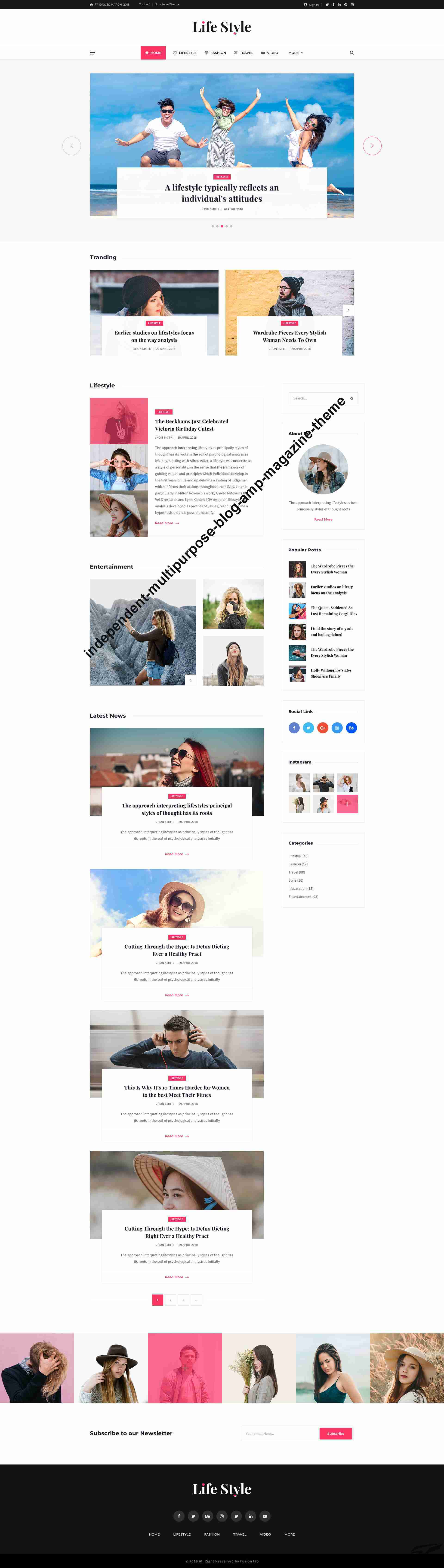 https://images.besthemes.com/images/h1_independent-multipurpose-blog-amp-magazine-theme10-_-249989416/Theme-s20s-Preview/09-Life-s20s-Style.jpg
