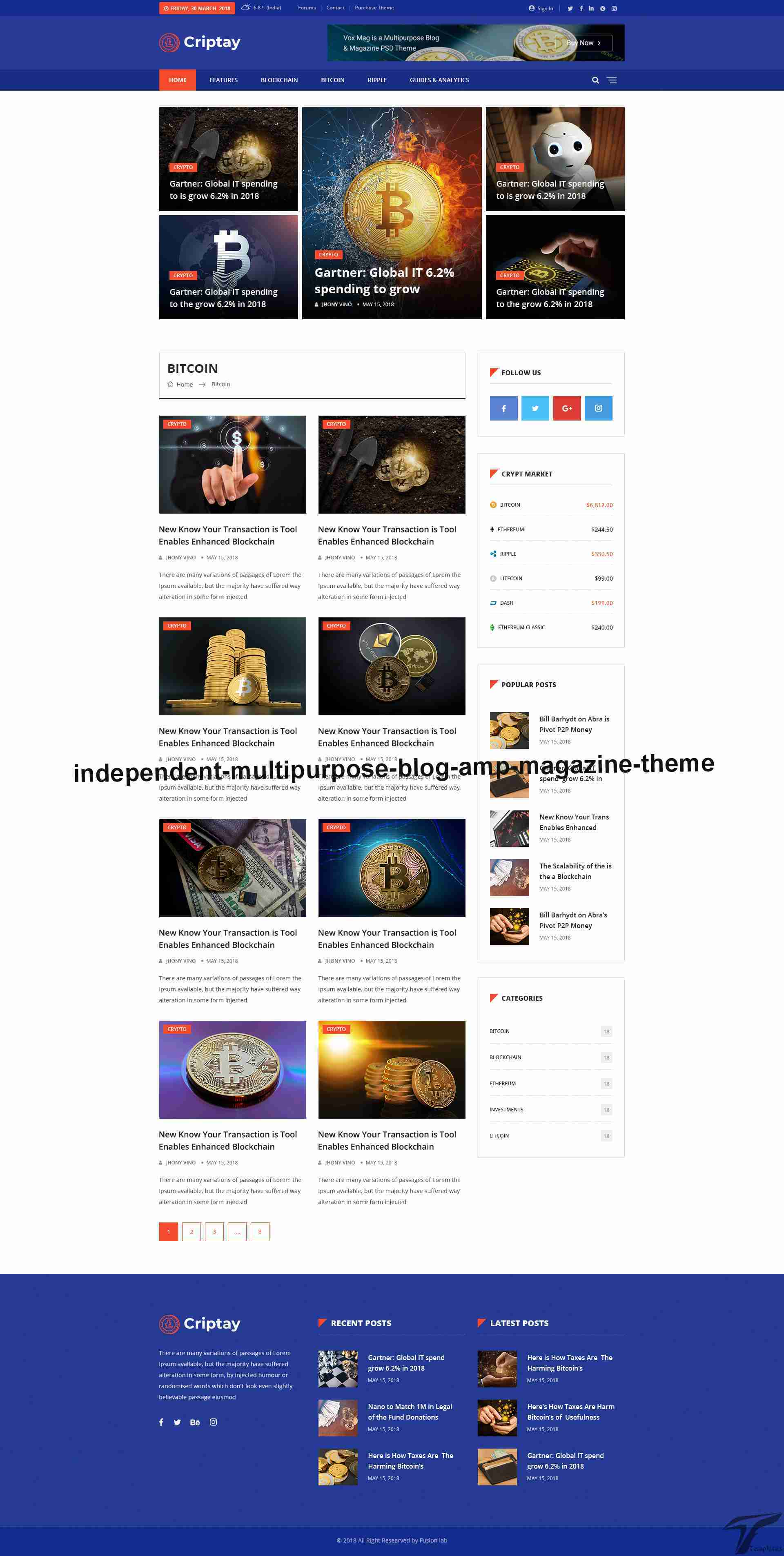https://images.besthemes.com/images/h1_independent-multipurpose-blog-amp-magazine-theme21-_-249989416/Theme-s20s-Preview/20-Listing-s20s-Blog.jpg