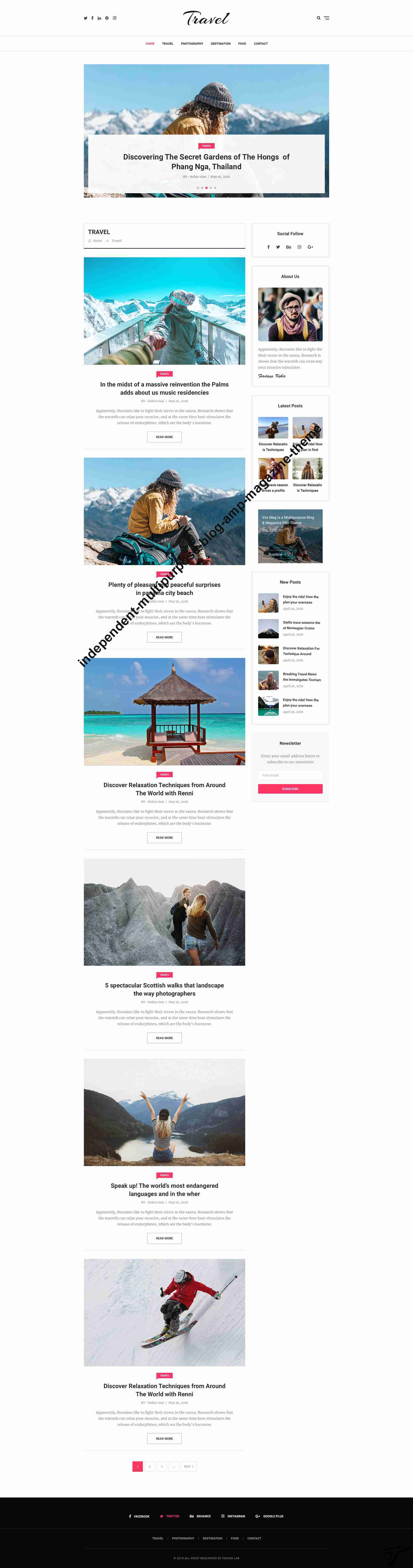 https://images.besthemes.com/images/h1_independent-multipurpose-blog-amp-magazine-theme26-_-249989416/Theme-s20s-Preview/25-Listing-s20s-Blog.jpg