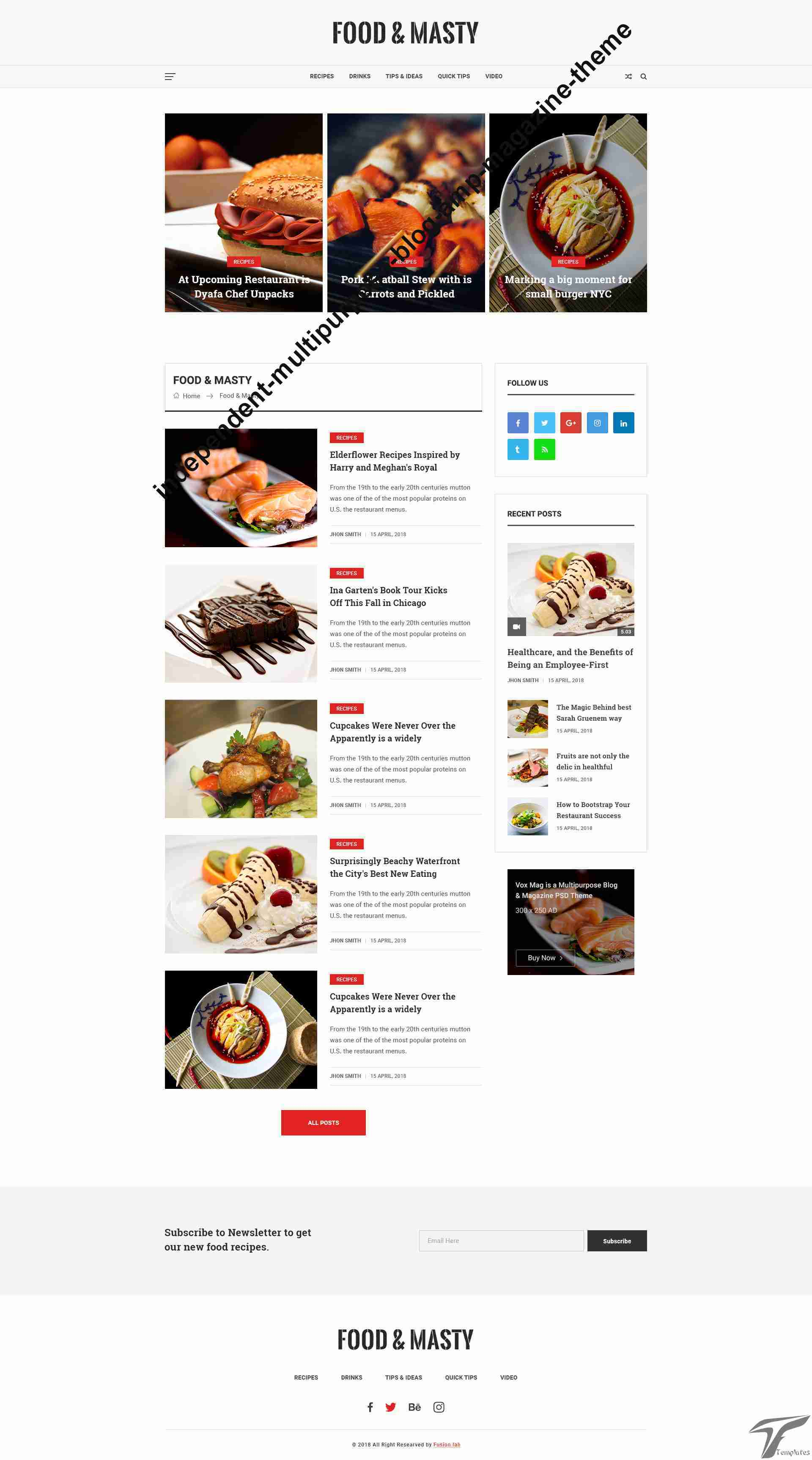 https://images.besthemes.com/images/h1_independent-multipurpose-blog-amp-magazine-theme29-_-249989416/Theme-s20s-Preview/28-Listing-s20s-Blog.jpg