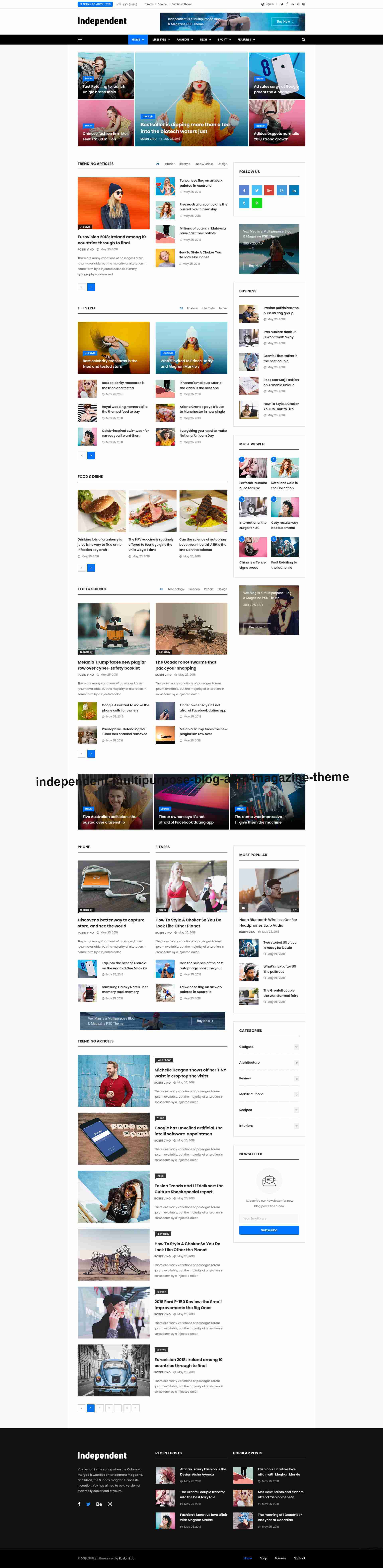 https://images.besthemes.com/images/h1_independent-multipurpose-blog-amp-magazine-theme3-_-249989416/Theme-s20s-Preview/02-Default-s20s-Page.jpg