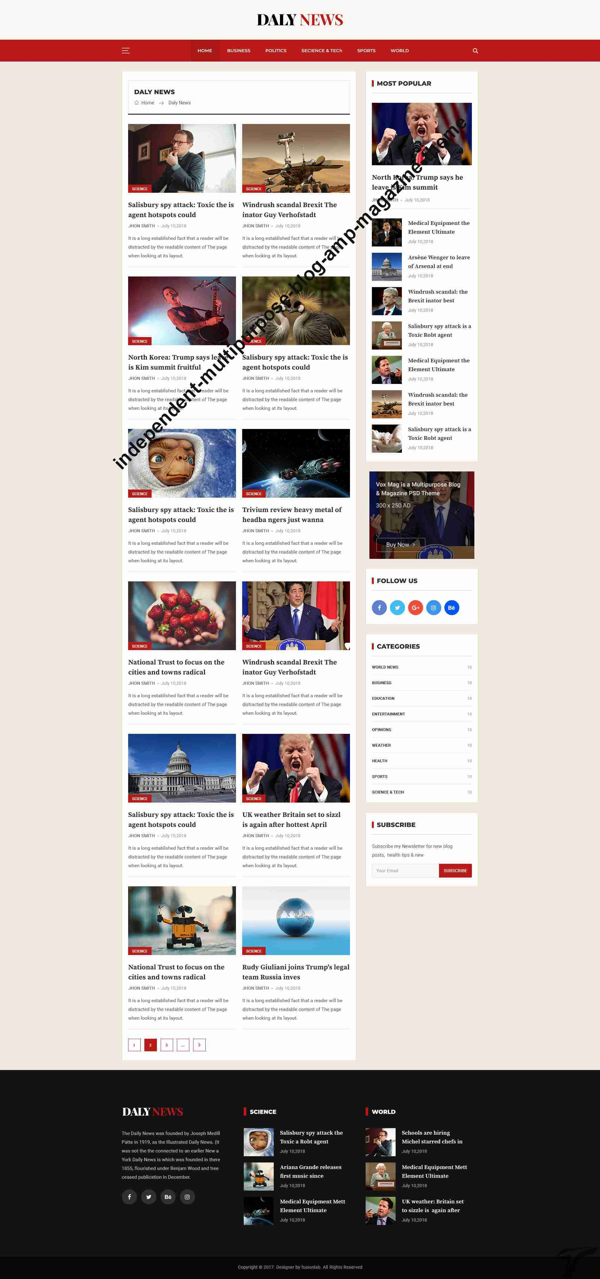 https://images.besthemes.com/images/h1_independent-multipurpose-blog-amp-magazine-theme36-_-249989416/Theme-s20s-Preview/35-Listing-s20s-Blog.jpg