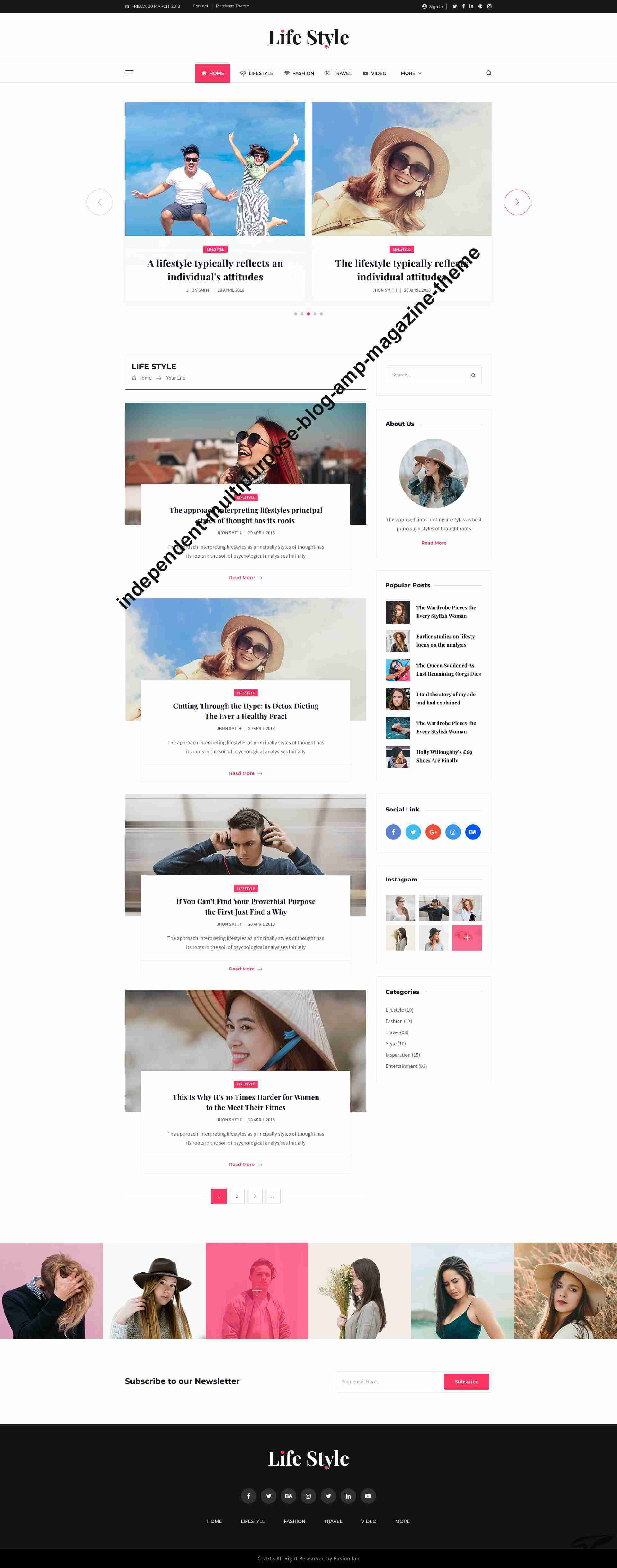 https://images.besthemes.com/images/h1_independent-multipurpose-blog-amp-magazine-theme38-_-249989416/Theme-s20s-Preview/37-Listing-s20s-Blog.jpg