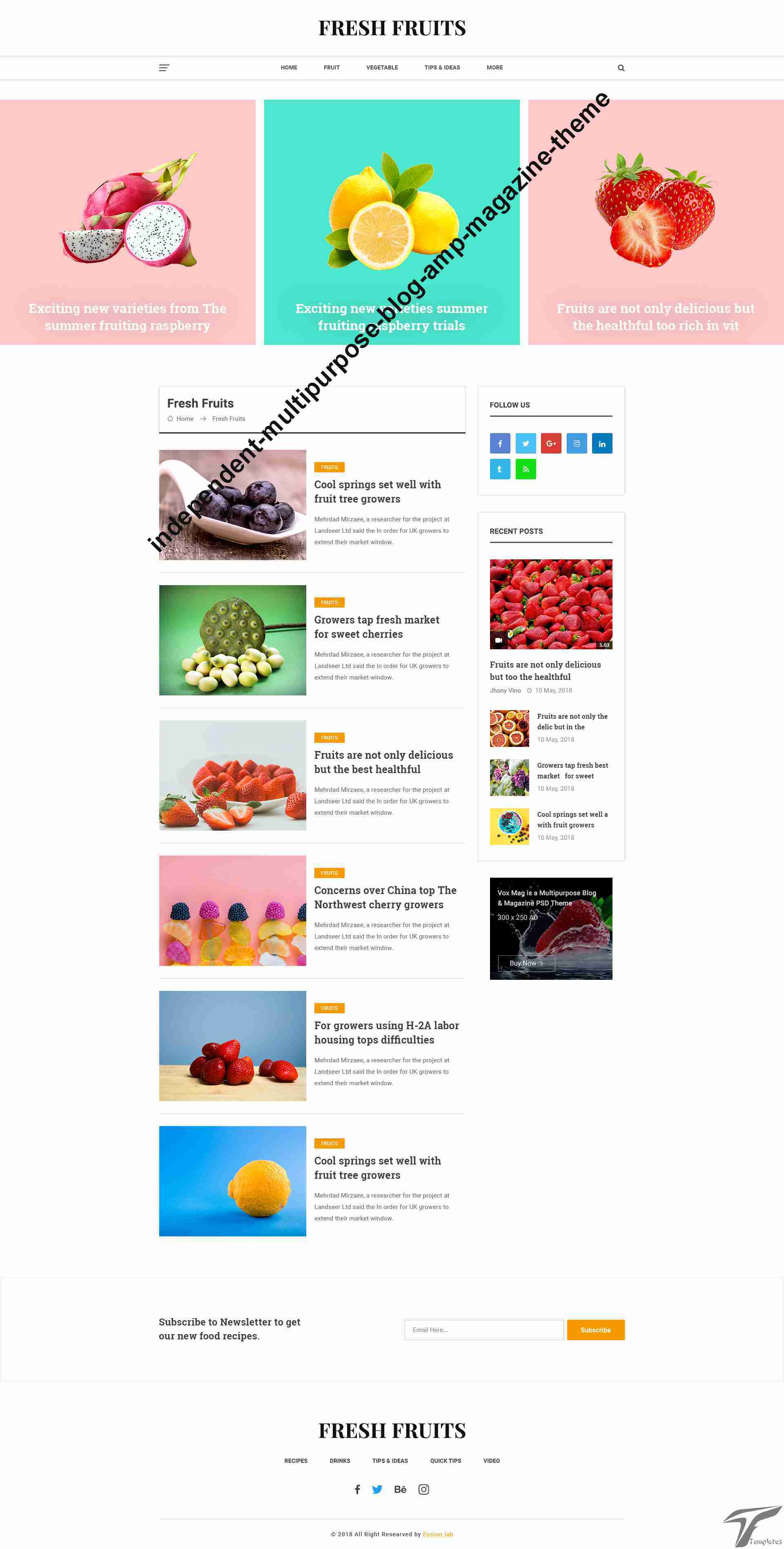 https://images.besthemes.com/images/h1_independent-multipurpose-blog-amp-magazine-theme41-_-249989416/Theme-s20s-Preview/40-Listing-s20s-Blog.jpg