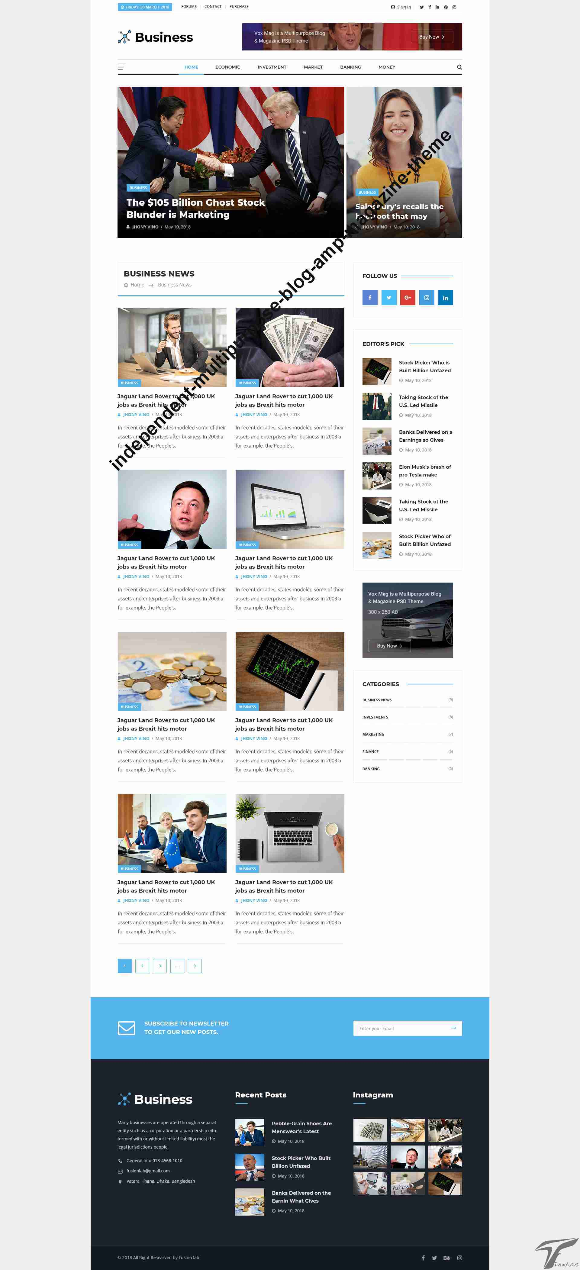 https://images.besthemes.com/images/h1_independent-multipurpose-blog-amp-magazine-theme44-_-249989416/Theme-s20s-Preview/43-Listing-s20s-Blog.jpg