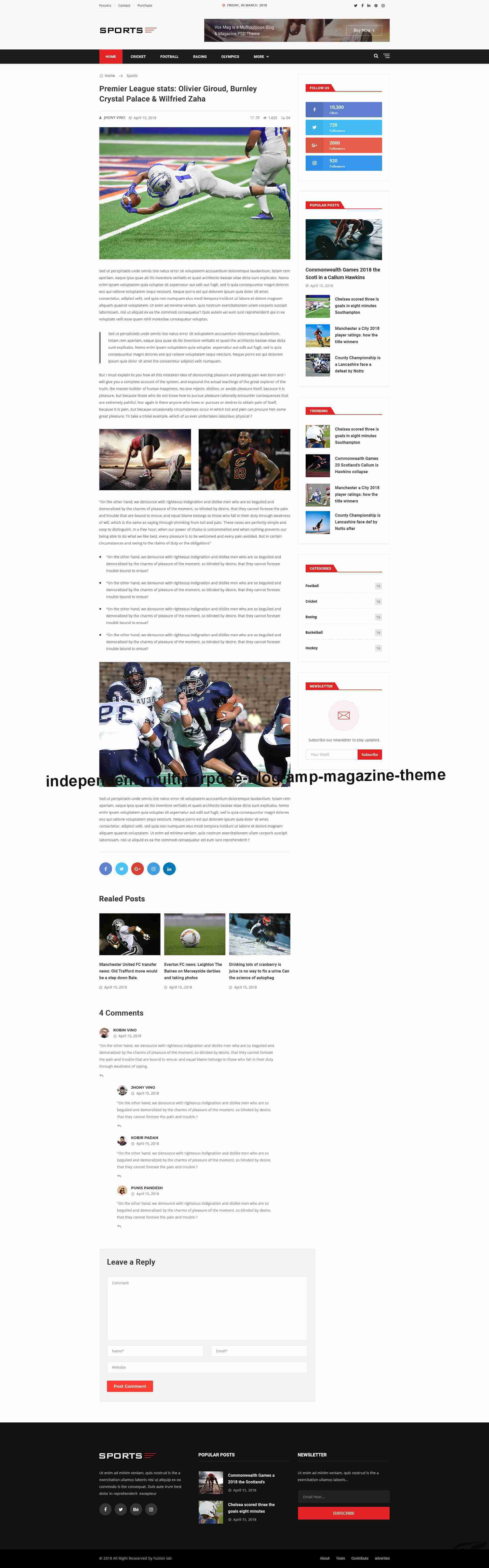 https://images.besthemes.com/images/h1_independent-multipurpose-blog-amp-magazine-theme48-_-249989416/Theme-s20s-Preview/47-Details.jpg