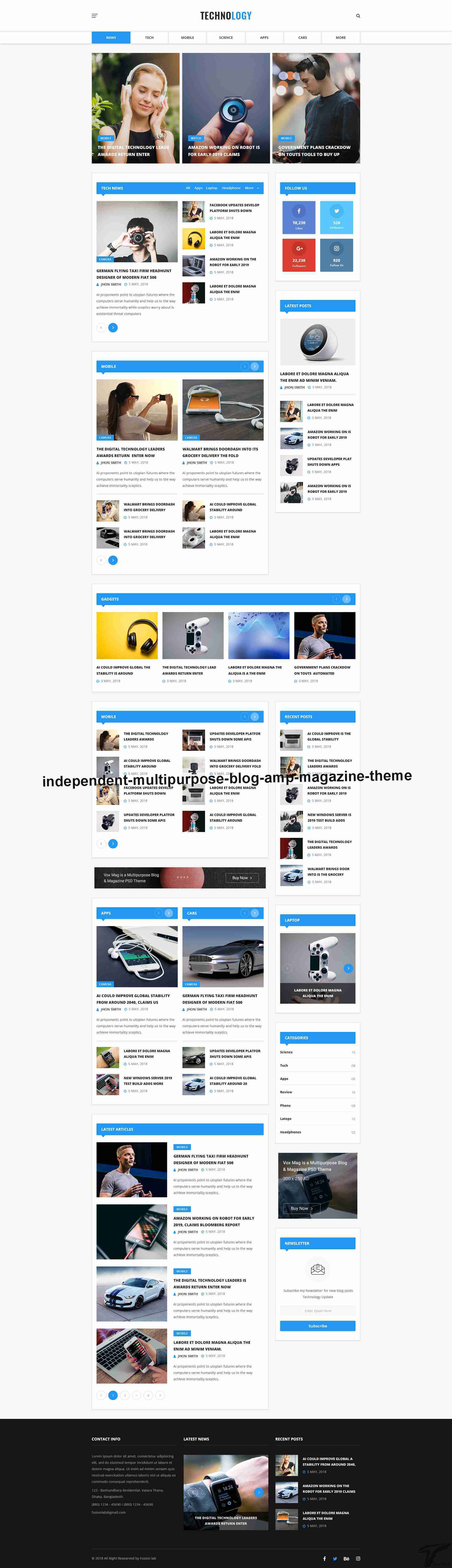 https://images.besthemes.com/images/h1_independent-multipurpose-blog-amp-magazine-theme5-_-249989416/Theme-s20s-Preview/04-Technology.jpg