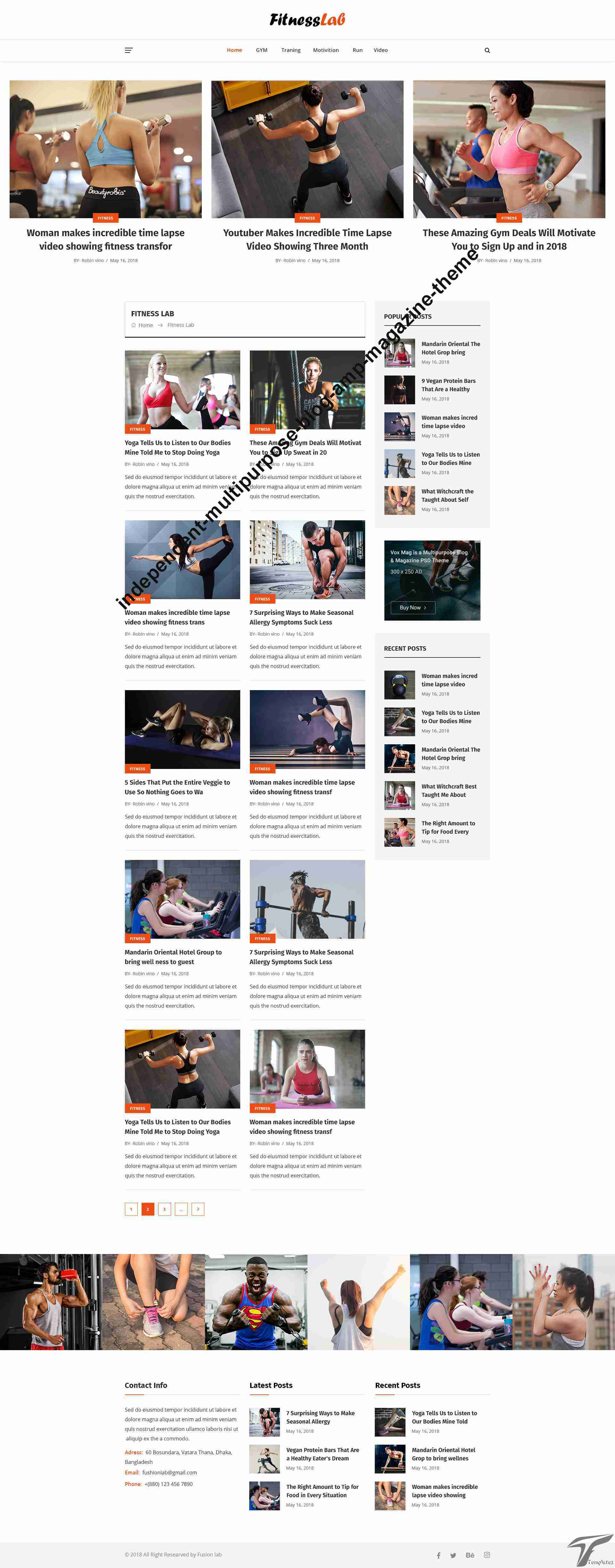 https://images.besthemes.com/images/h1_independent-multipurpose-blog-amp-magazine-theme52-_-249989416/Theme-s20s-Preview/51-Listing-s20s-Blog.jpg