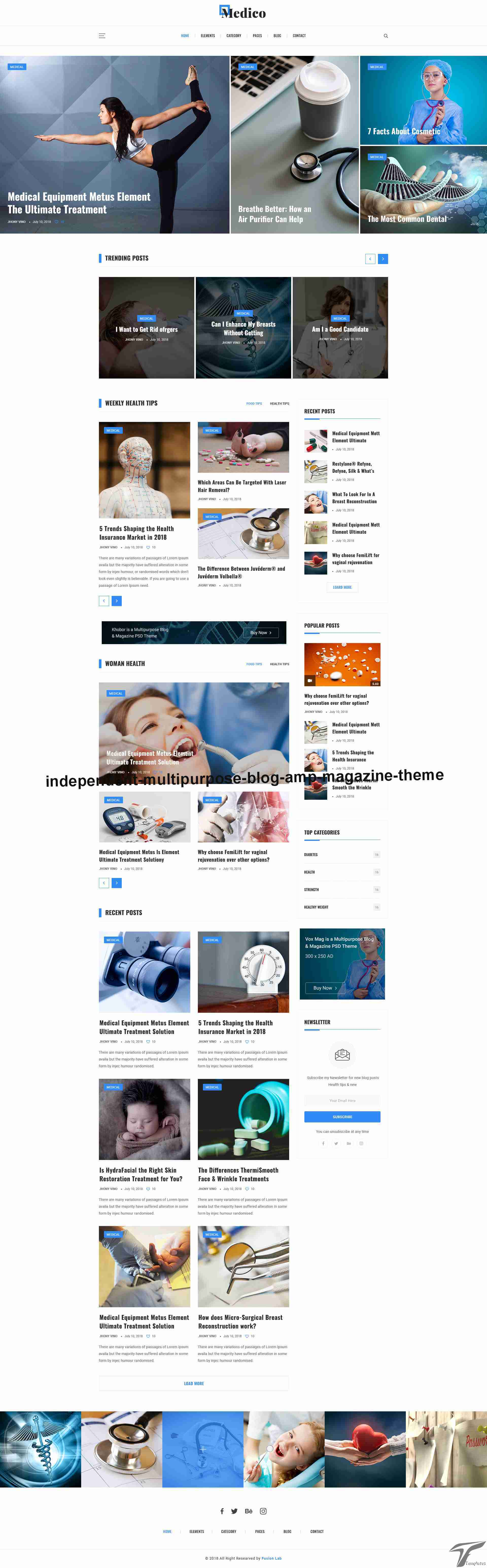 https://images.besthemes.com/images/h1_independent-multipurpose-blog-amp-magazine-theme8-_-249989416/Theme-s20s-Preview/07-Medical.jpg