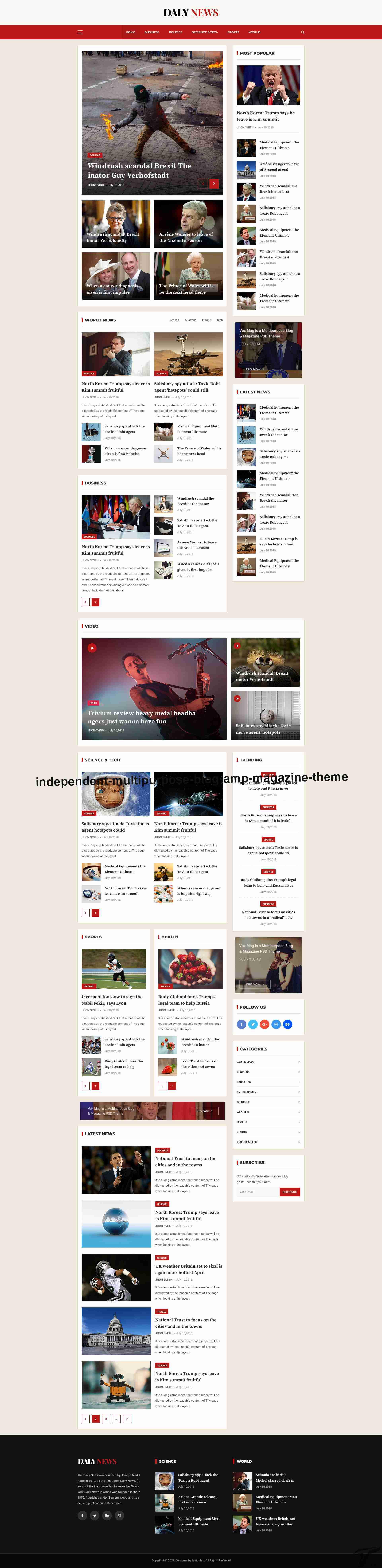 https://images.besthemes.com/images/h1_independent-multipurpose-blog-amp-magazine-theme9-_-249989416/Theme-s20s-Preview/08-Daily-s20s-News.jpg