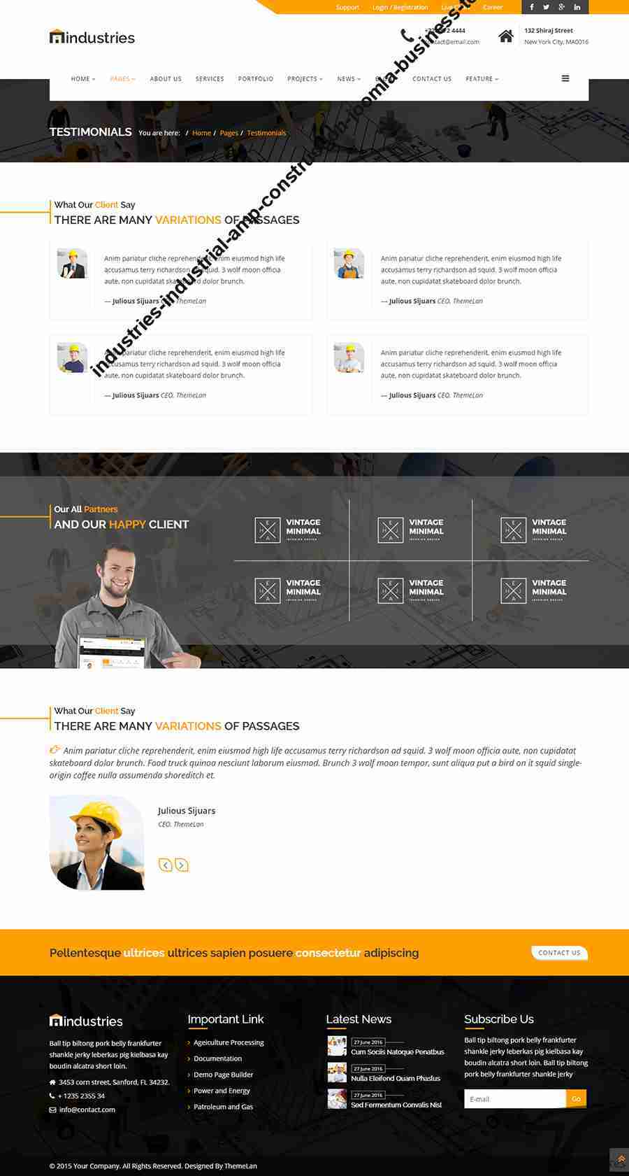 https://images.besthemes.com/images/h1_industries-industrial-amp-construction-joomla-business-template10-_-195277563/10_testimonial.png