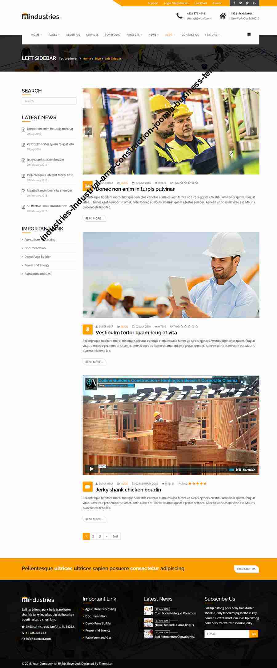 https://images.besthemes.com/images/h1_industries-industrial-amp-construction-joomla-business-template14-_-195277563/14_blog.png