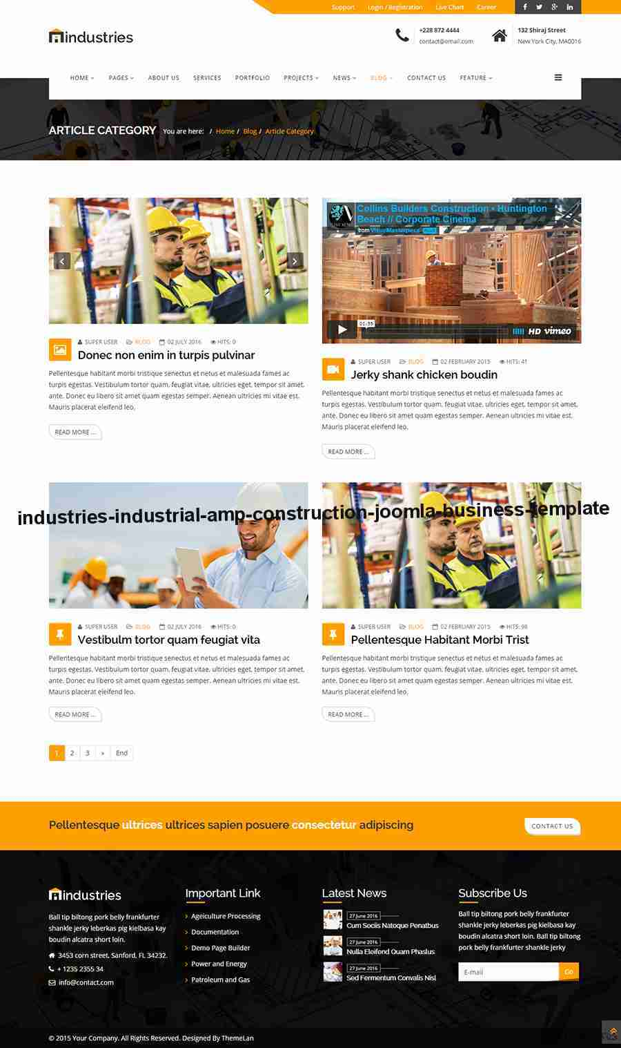 https://images.besthemes.com/images/h1_industries-industrial-amp-construction-joomla-business-template16-_-195277563/16_blog.png