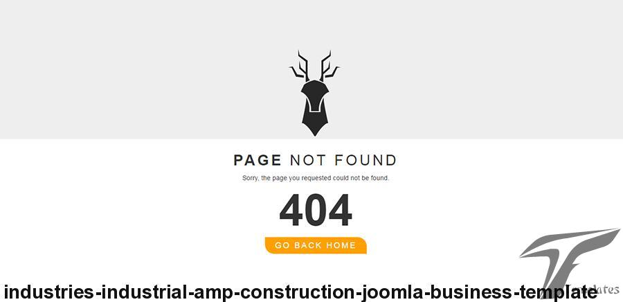 https://images.besthemes.com/images/h1_industries-industrial-amp-construction-joomla-business-template20-_-195277563/20_404_error.png