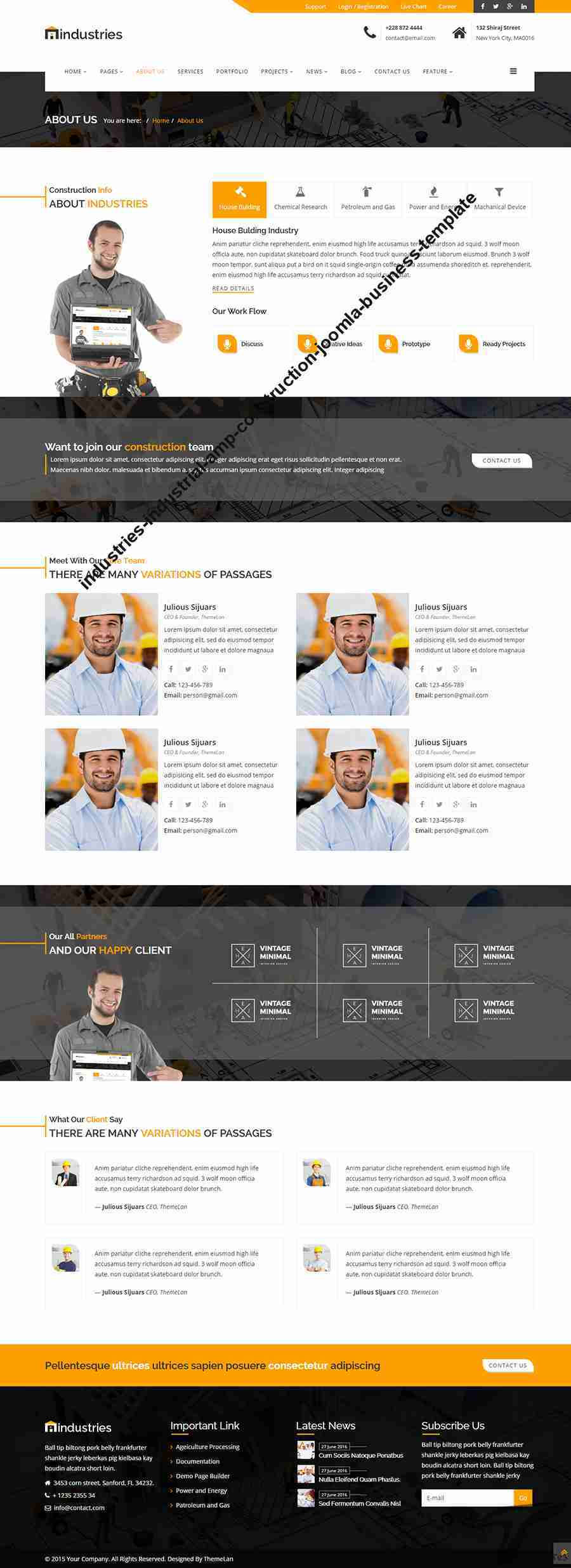 https://images.besthemes.com/images/h1_industries-industrial-amp-construction-joomla-business-template4-_-195277563/04_about.png