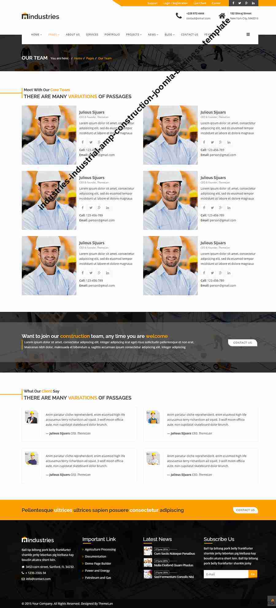 https://images.besthemes.com/images/h1_industries-industrial-amp-construction-joomla-business-template9-_-195277563/09_team.png