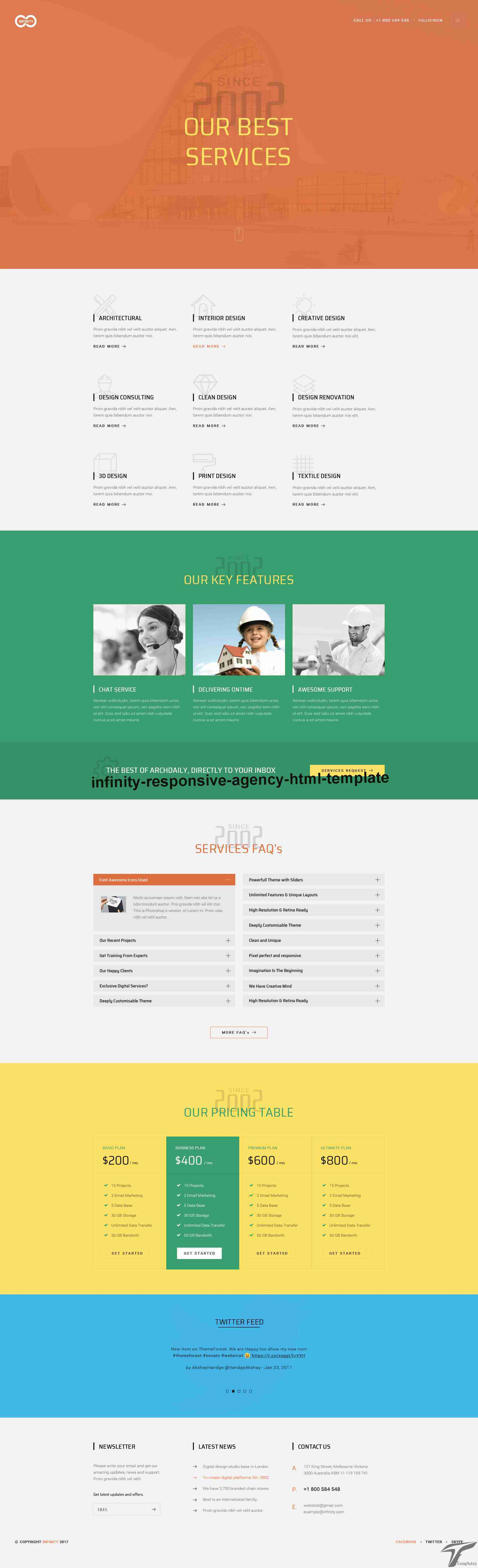 https://images.besthemes.com/images/h1_infinity-responsive-agency-html-template4-_-250603589/Theme_Preview/03_Services.jpg