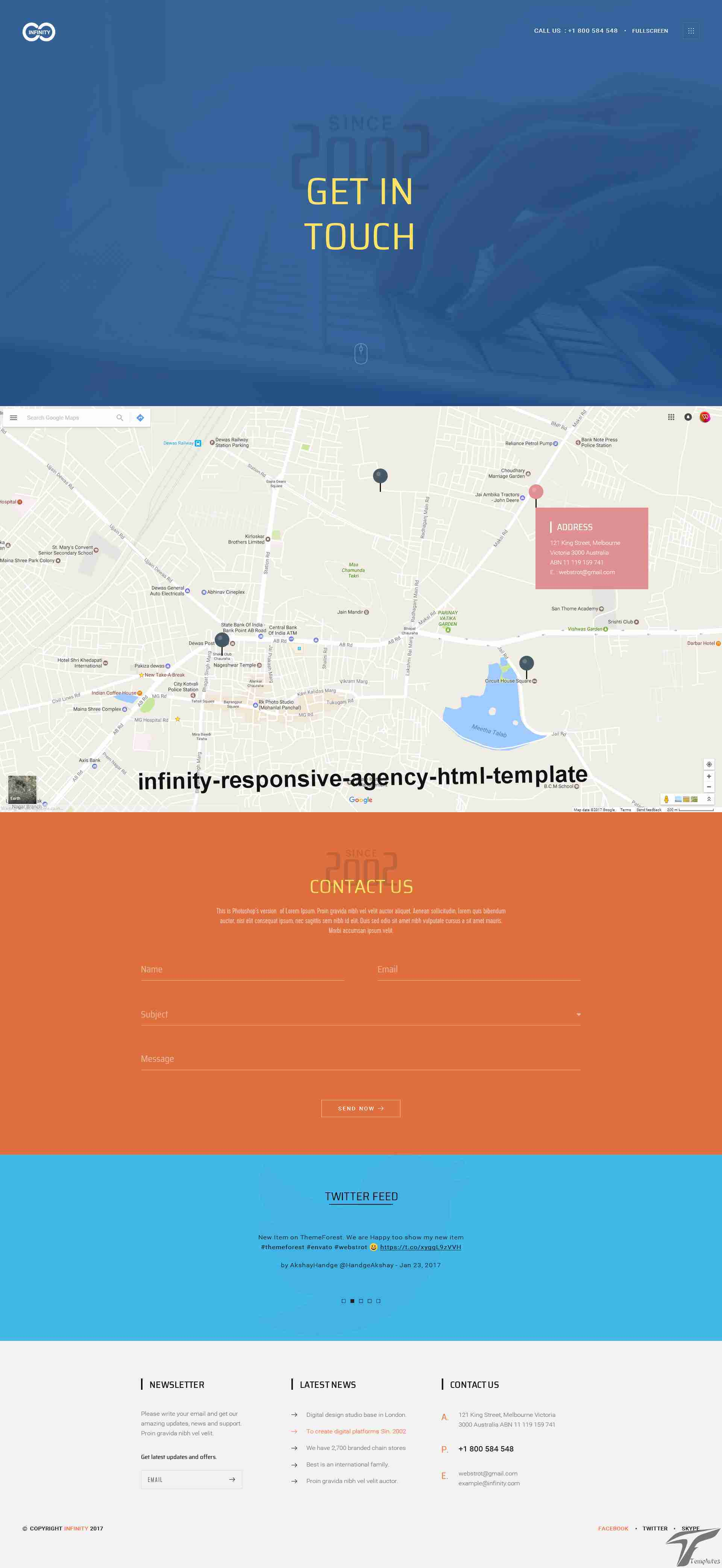 https://images.besthemes.com/images/h1_infinity-responsive-agency-html-template8-_-250603589/Theme_Preview/08_Contact_Us.jpg