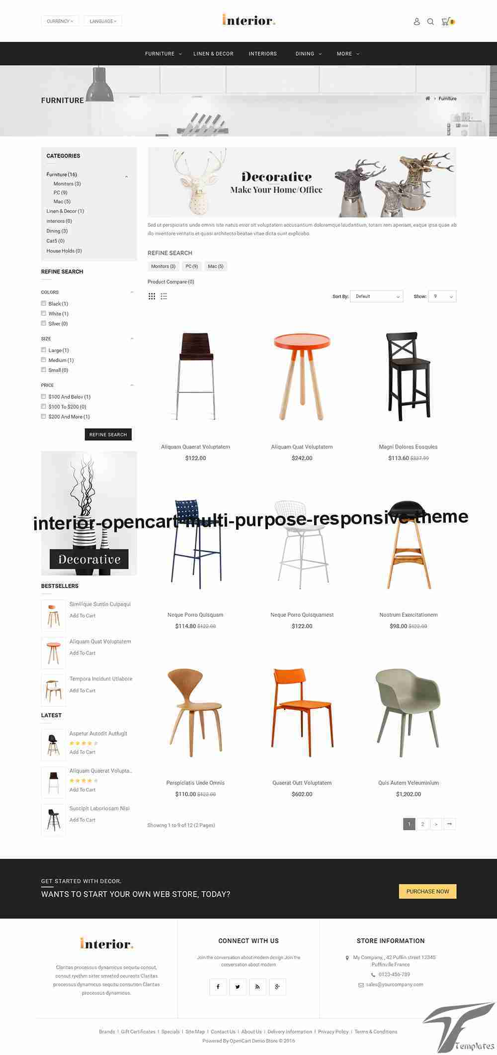 https://images.besthemes.com/images/h1_interior-opencart-multi-purpose-responsive-theme10-_-196005198/09.Categorypage.jpg