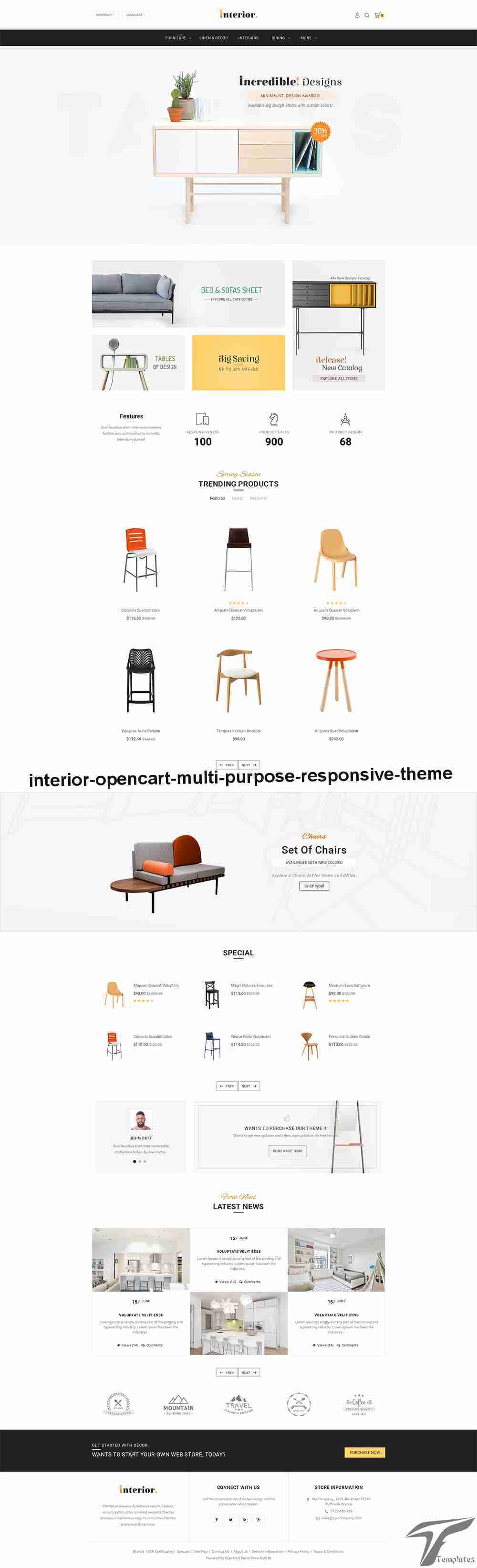 https://images.besthemes.com/images/h1_interior-opencart-multi-purpose-responsive-theme3-_-196005198/02.Furniture-Store.jpg