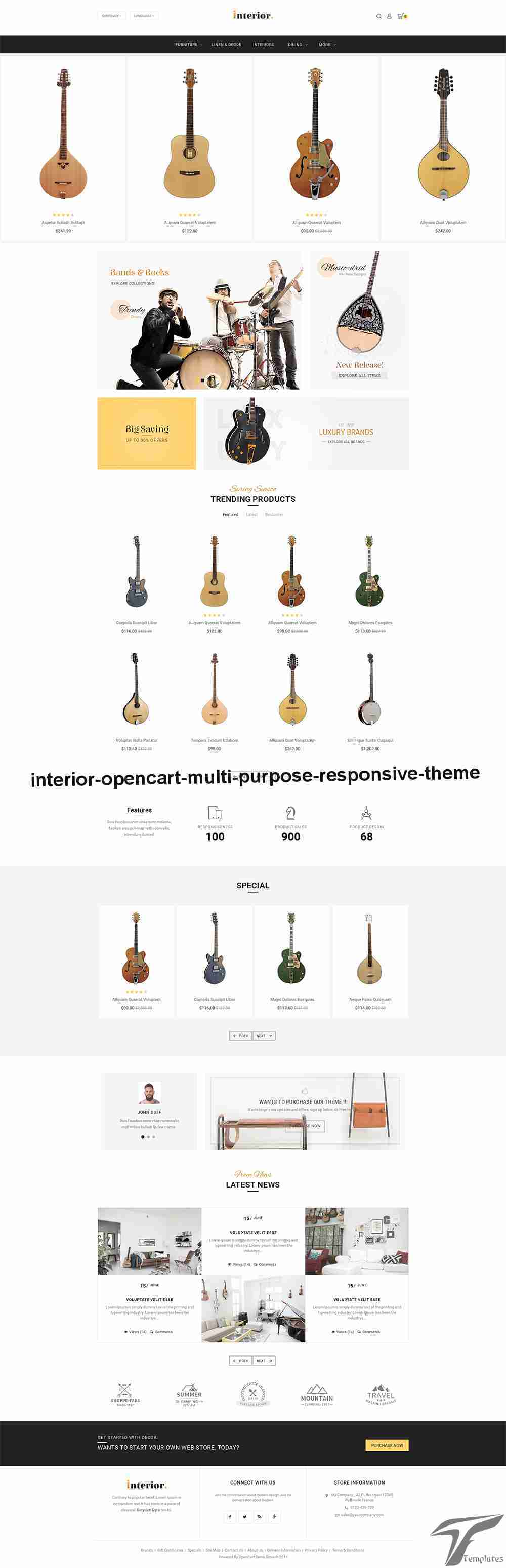 https://images.besthemes.com/images/h1_interior-opencart-multi-purpose-responsive-theme6-_-196005198/05.Guitar-Store.jpg