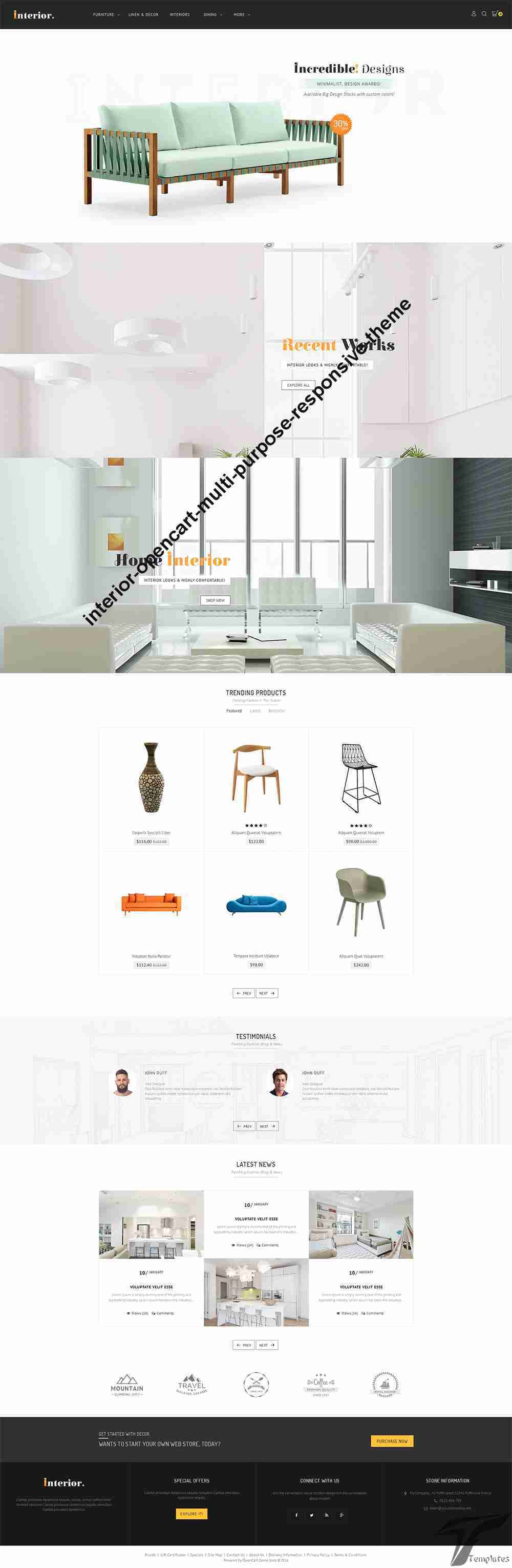 https://images.besthemes.com/images/h1_interior-opencart-multi-purpose-responsive-theme8-_-196005198/07.Parallax-Layout.jpg